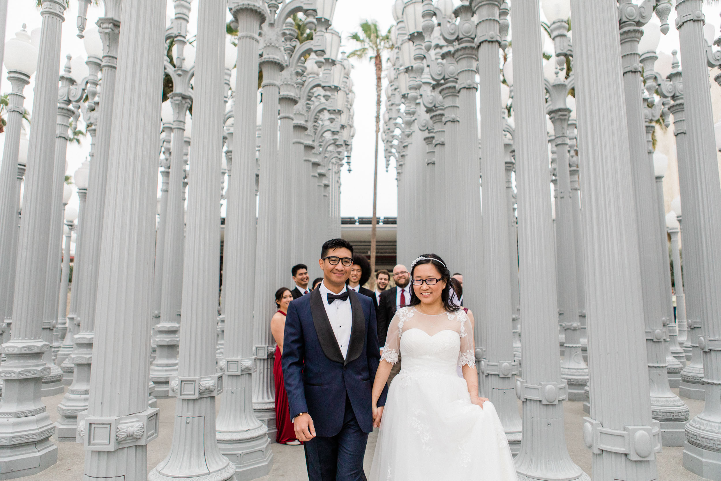 BKM-Photography-LACMA-Los-Angeles-Wedding-Photographer-0028.jpg