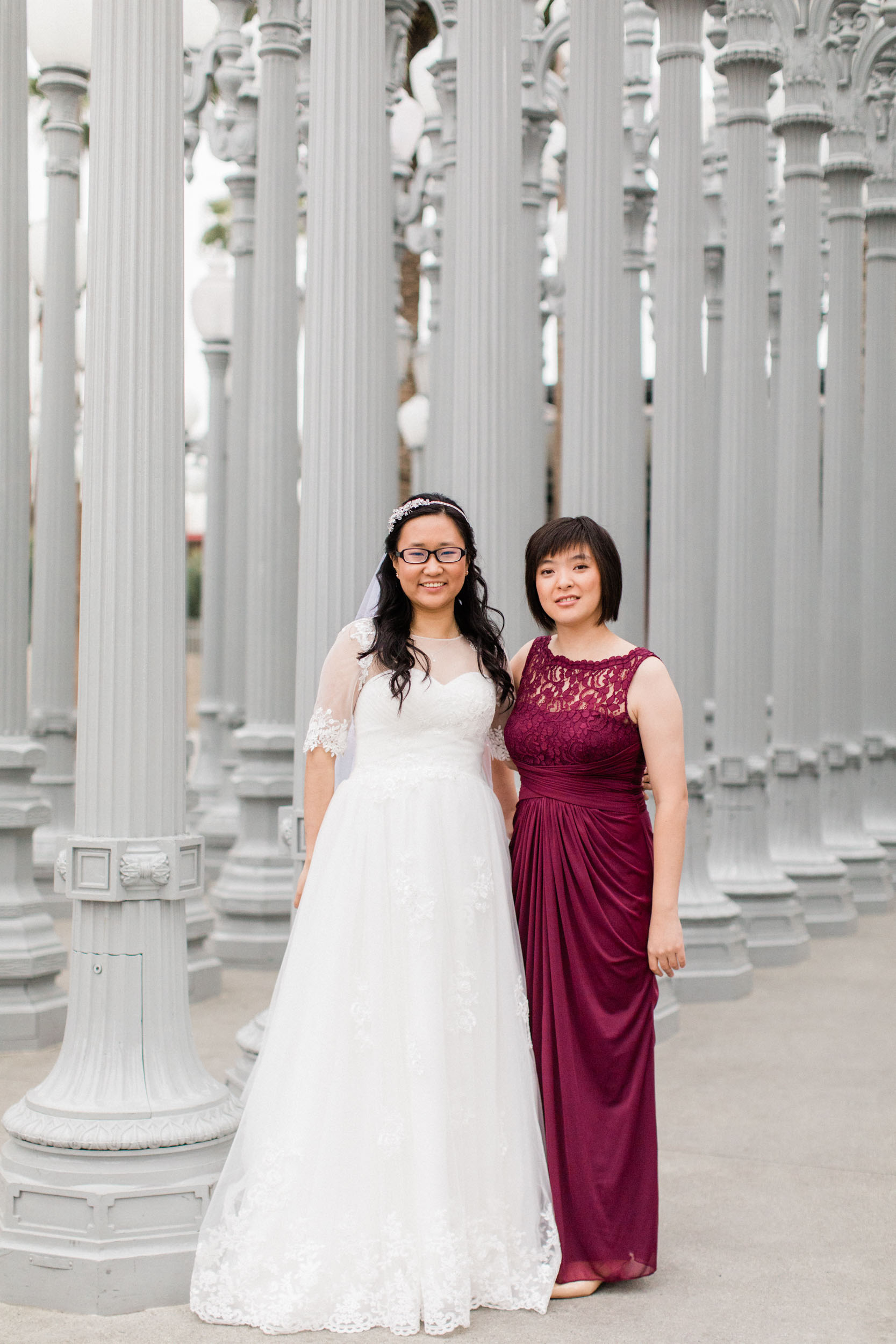 BKM-Photography-LACMA-Los-Angeles-Wedding-Photographer-0029.jpg