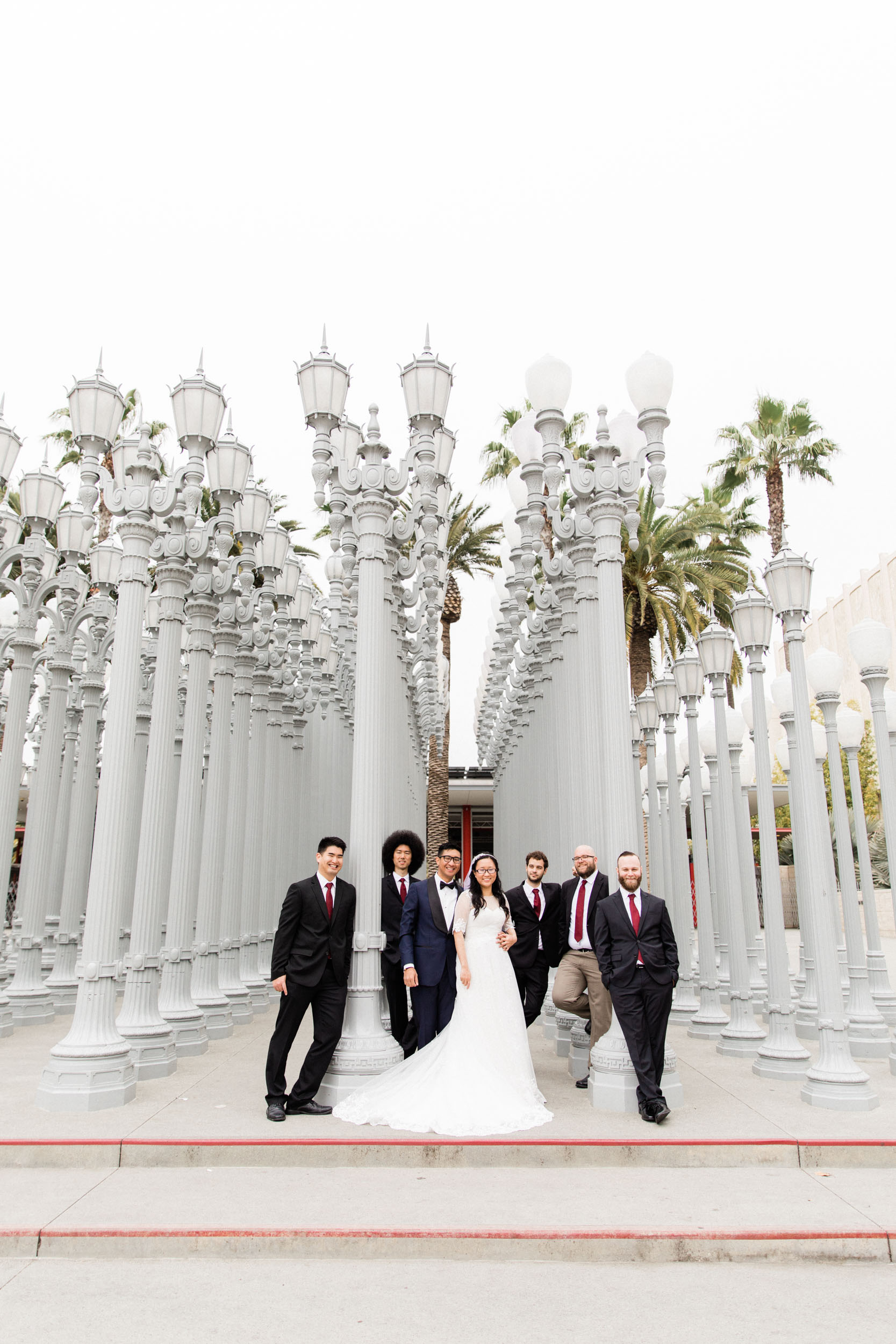 BKM-Photography-LACMA-Los-Angeles-Wedding-Photographer-0049.jpg