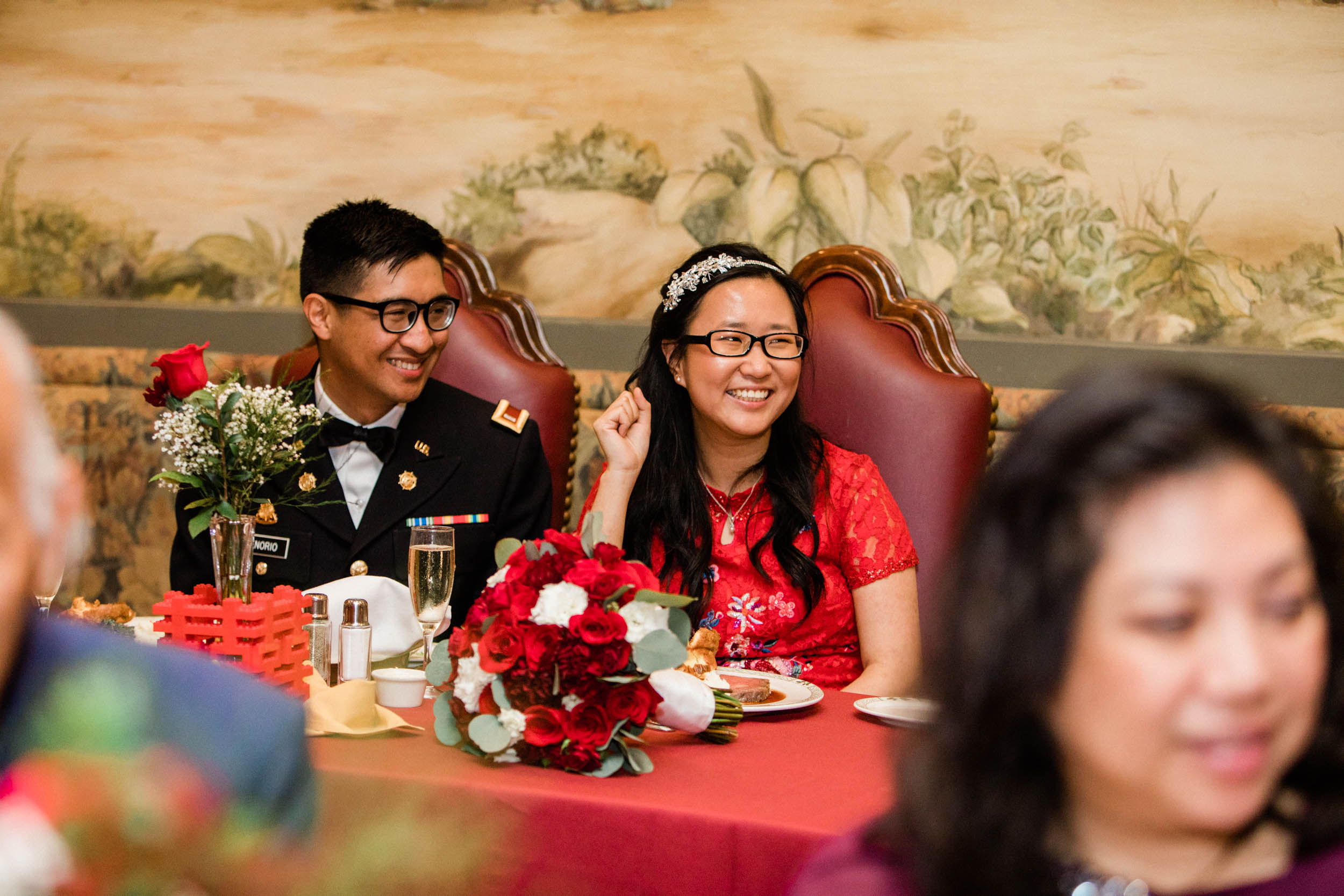 BKM-Photography-Lawrys-The-Prime-Rib-Wedding-Photographer-1058.jpg
