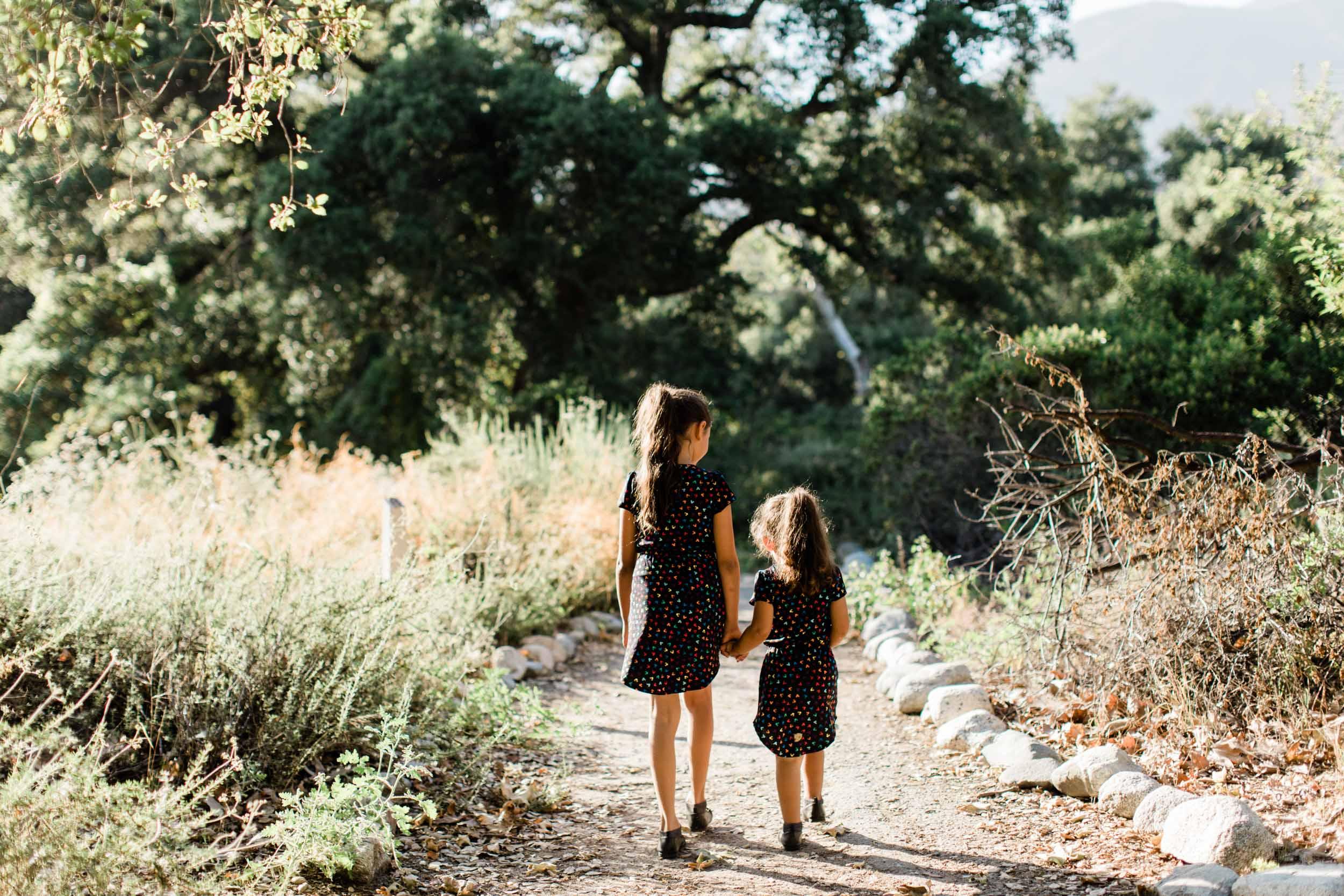 BKM-Photography-Los-Angeles-Family-Photographer-0002.jpg