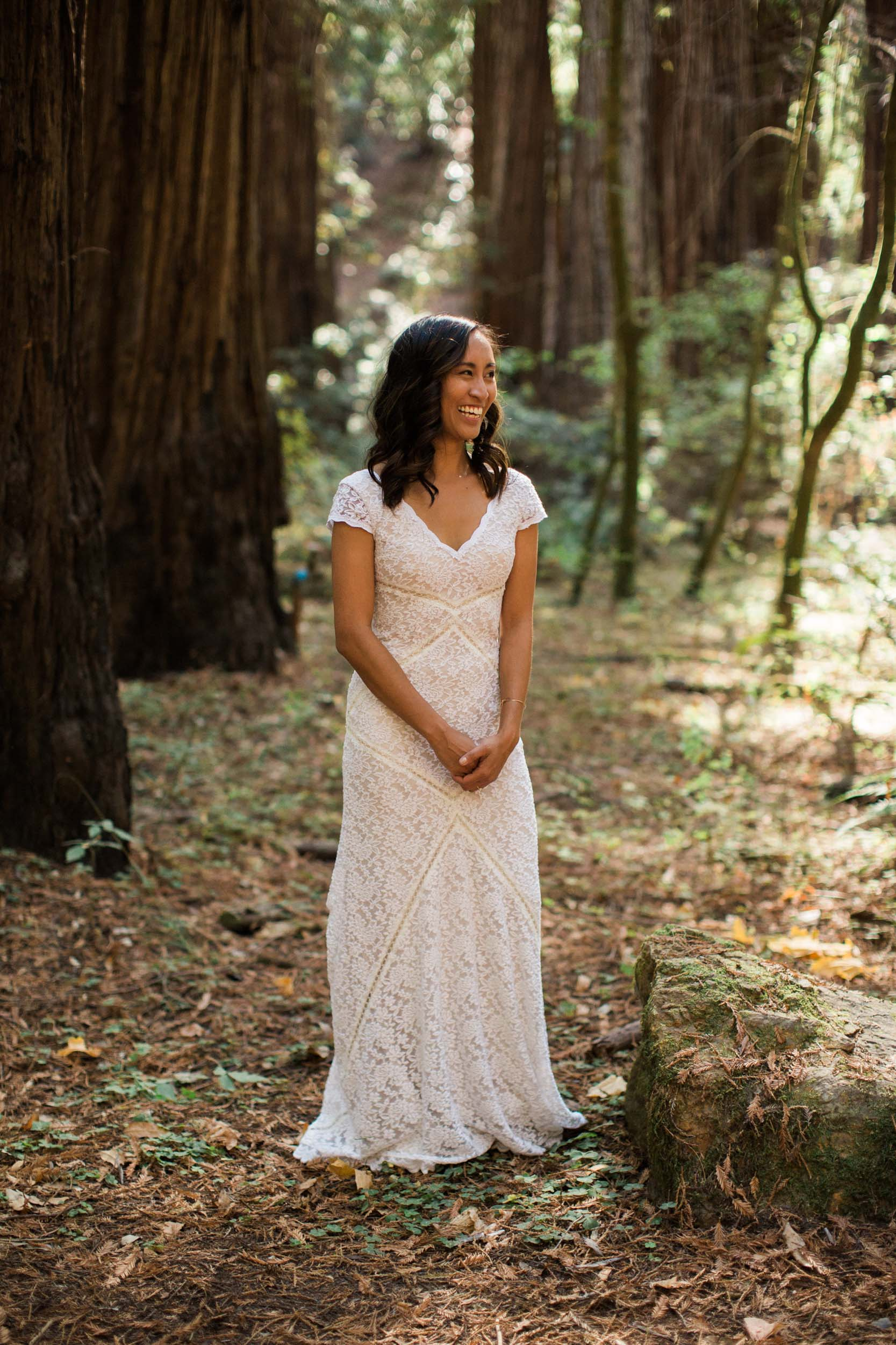 BKM-Photography-Russian-River-Wedding-Redwoods-Guerneville-California-Destination-Wedding-Photographer-0034.jpg