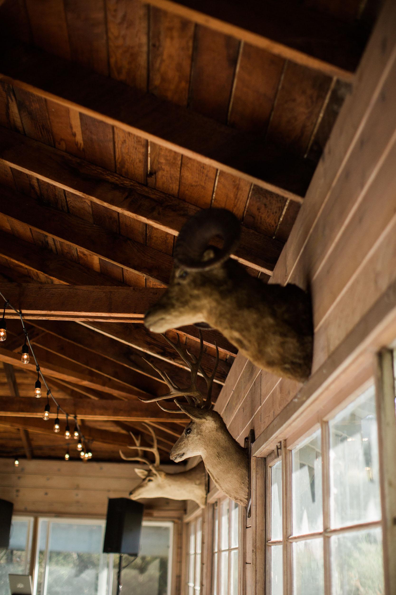 BKM-Photography-Russian-River-Wedding-Redwoods-Guerneville-California-Destination-Wedding-Photographer-0045.jpg