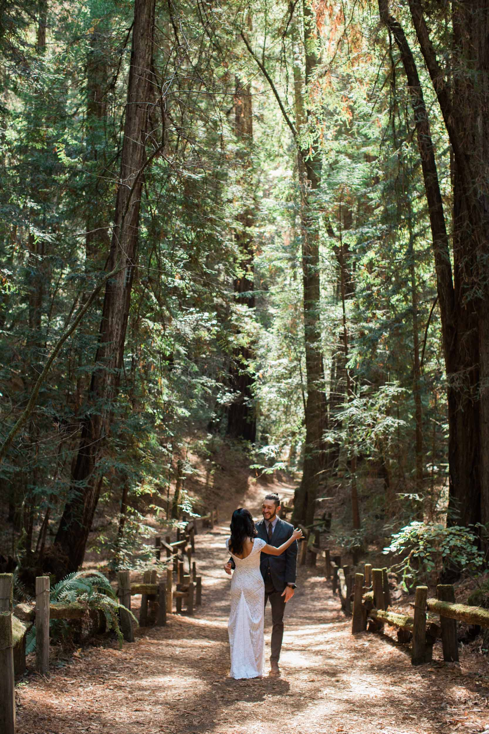 BKM-Photography-Russian-River-Wedding-Redwoods-Guerneville-California-Destination-Wedding-Photographer-0007.jpg