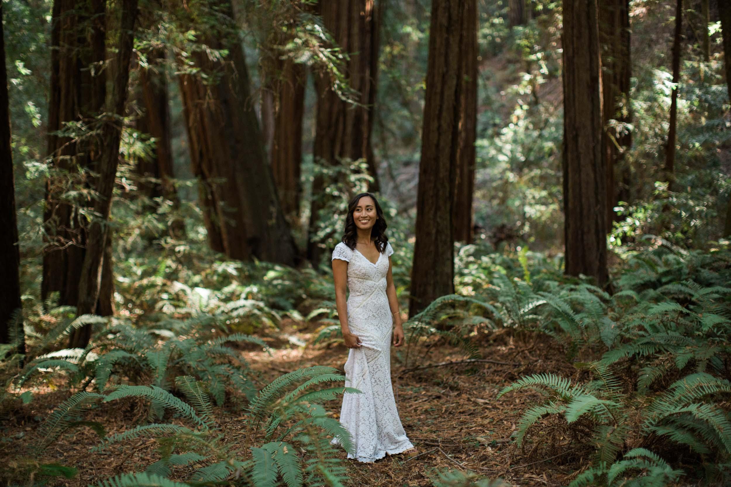 BKM-Photography-Russian-River-Wedding-Redwoods-Guerneville-California-Destination-Wedding-Photographer-0015.jpg
