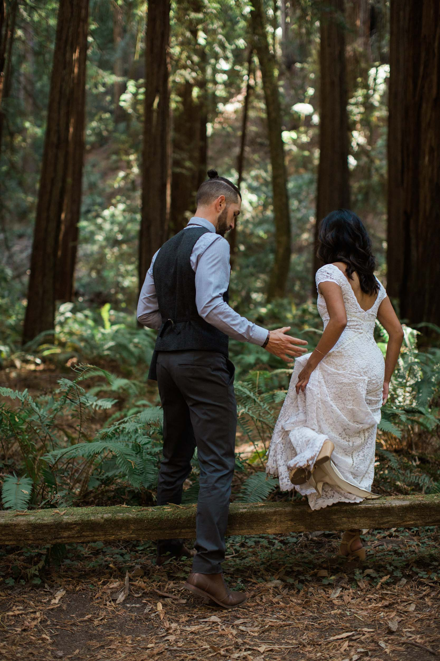 BKM-Photography-Russian-River-Wedding-Redwoods-Guerneville-California-Destination-Wedding-Photographer-0013.jpg