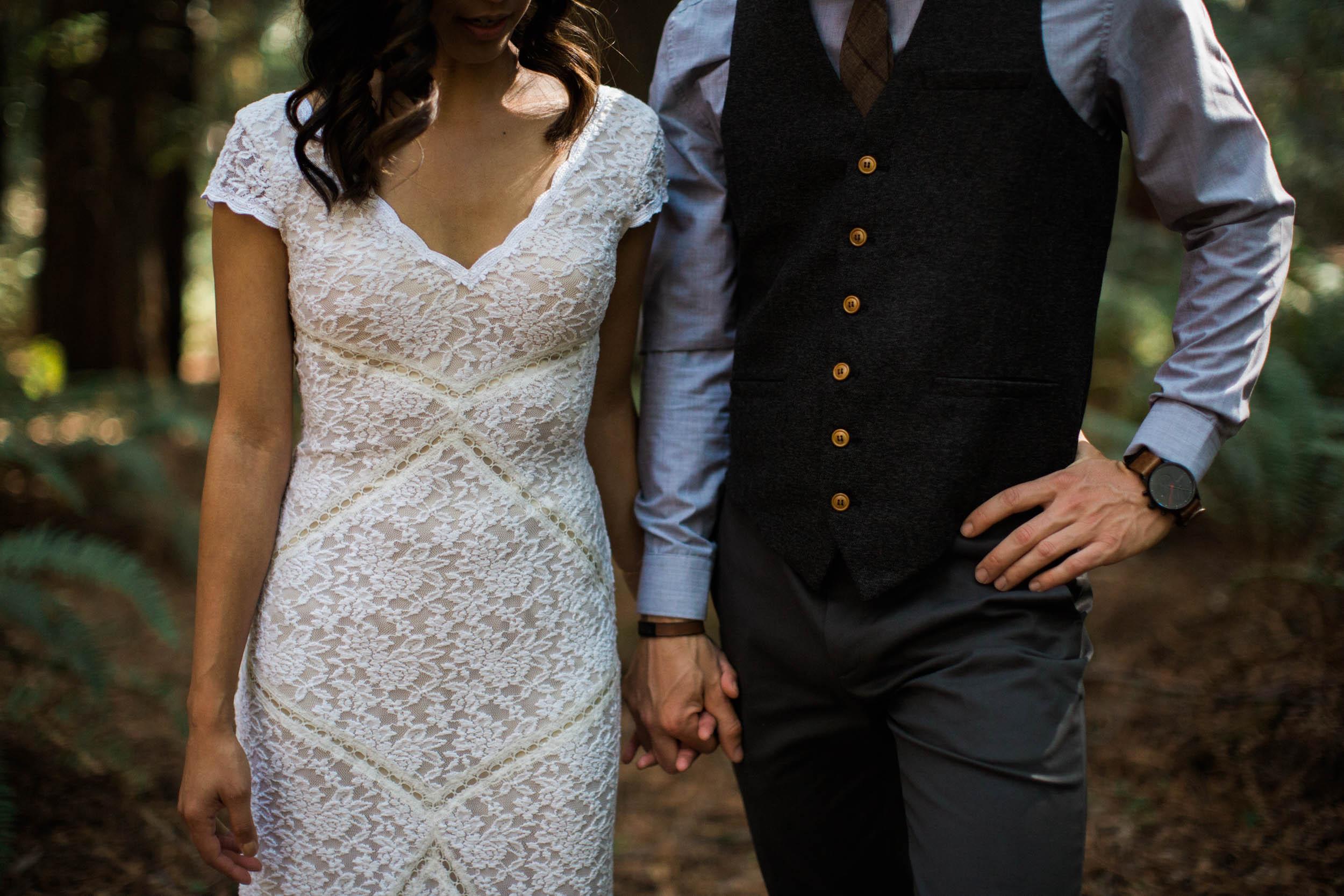 BKM-Photography-Russian-River-Wedding-Redwoods-Guerneville-California-Destination-Wedding-Photographer-0020.jpg