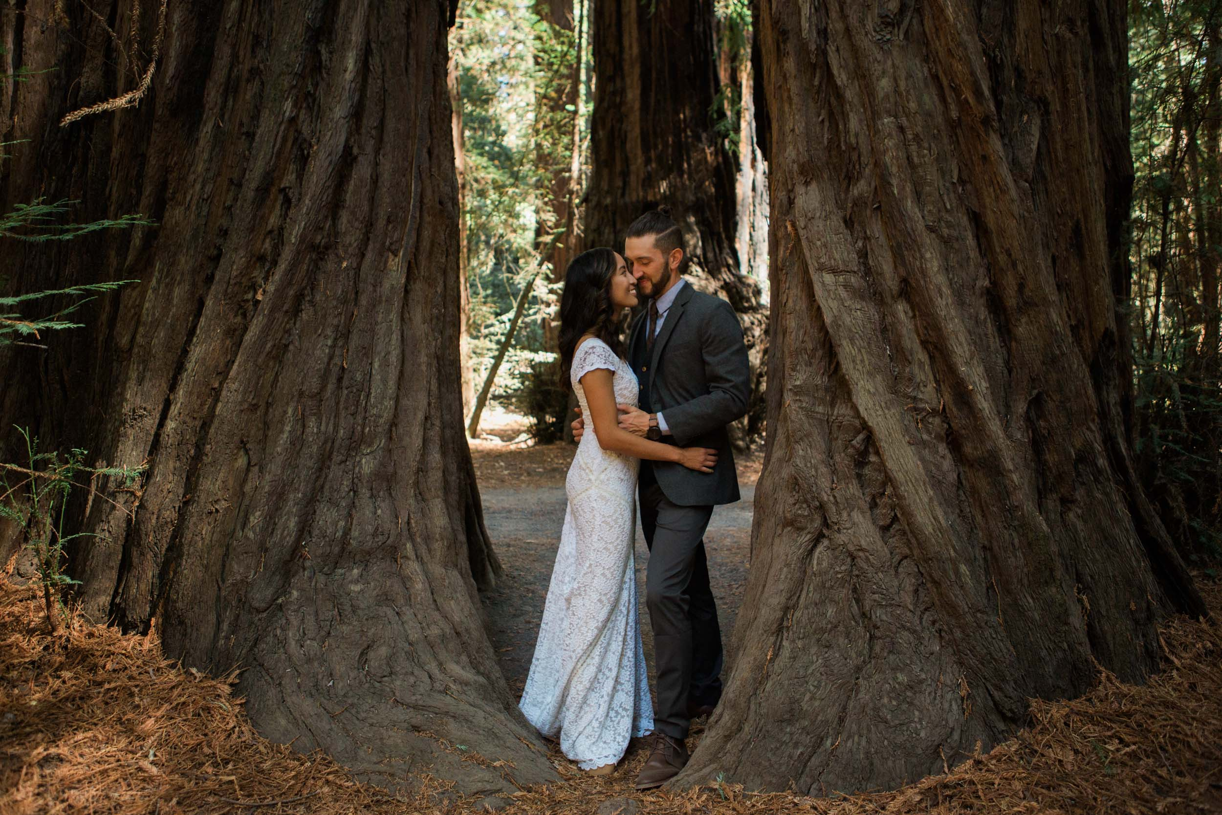 BKM-Photography-Russian-River-Wedding-Redwoods-Guerneville-California-Destination-Wedding-Photographer-0028.jpg