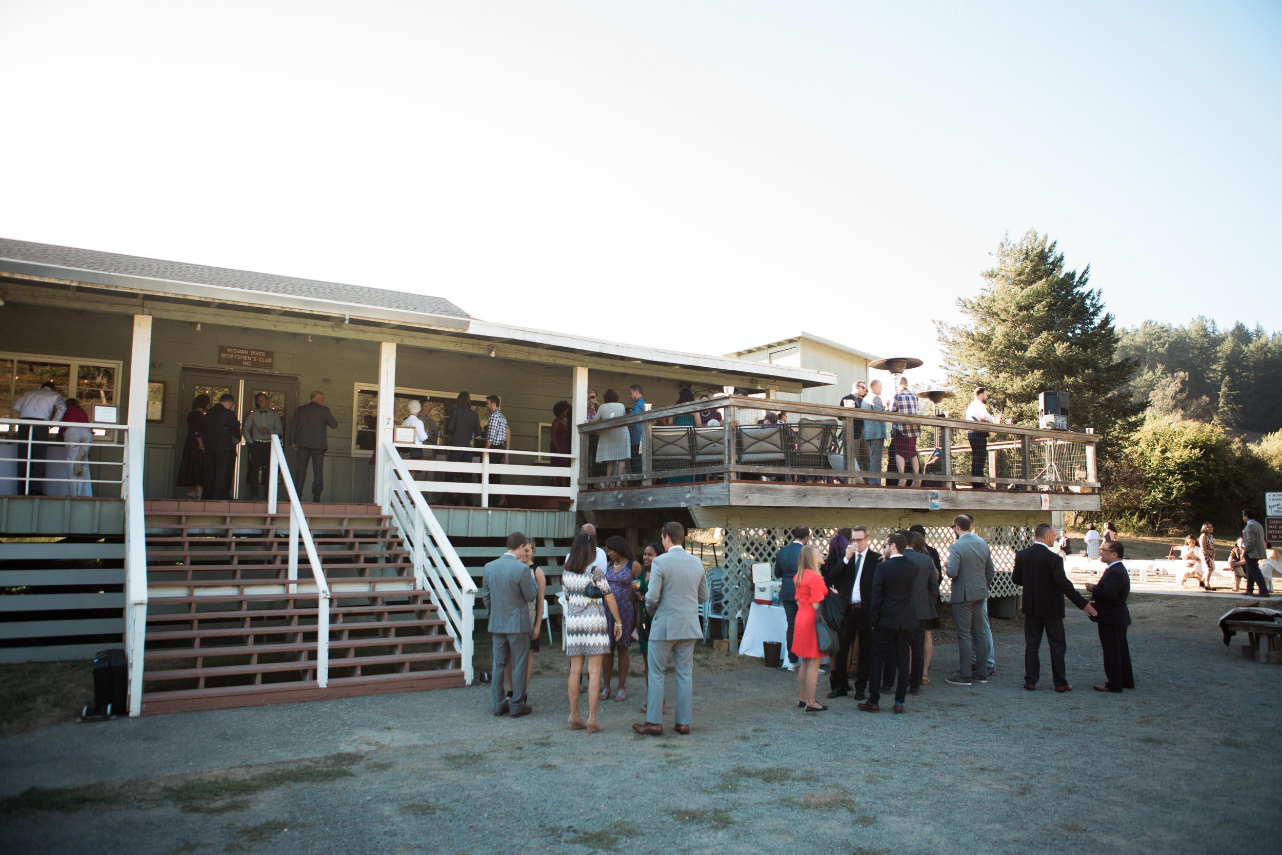 BKM-Photography-Russian-River-Wedding-Redwoods-Guerneville-California-Destination-Wedding-Photographer-0060.jpg