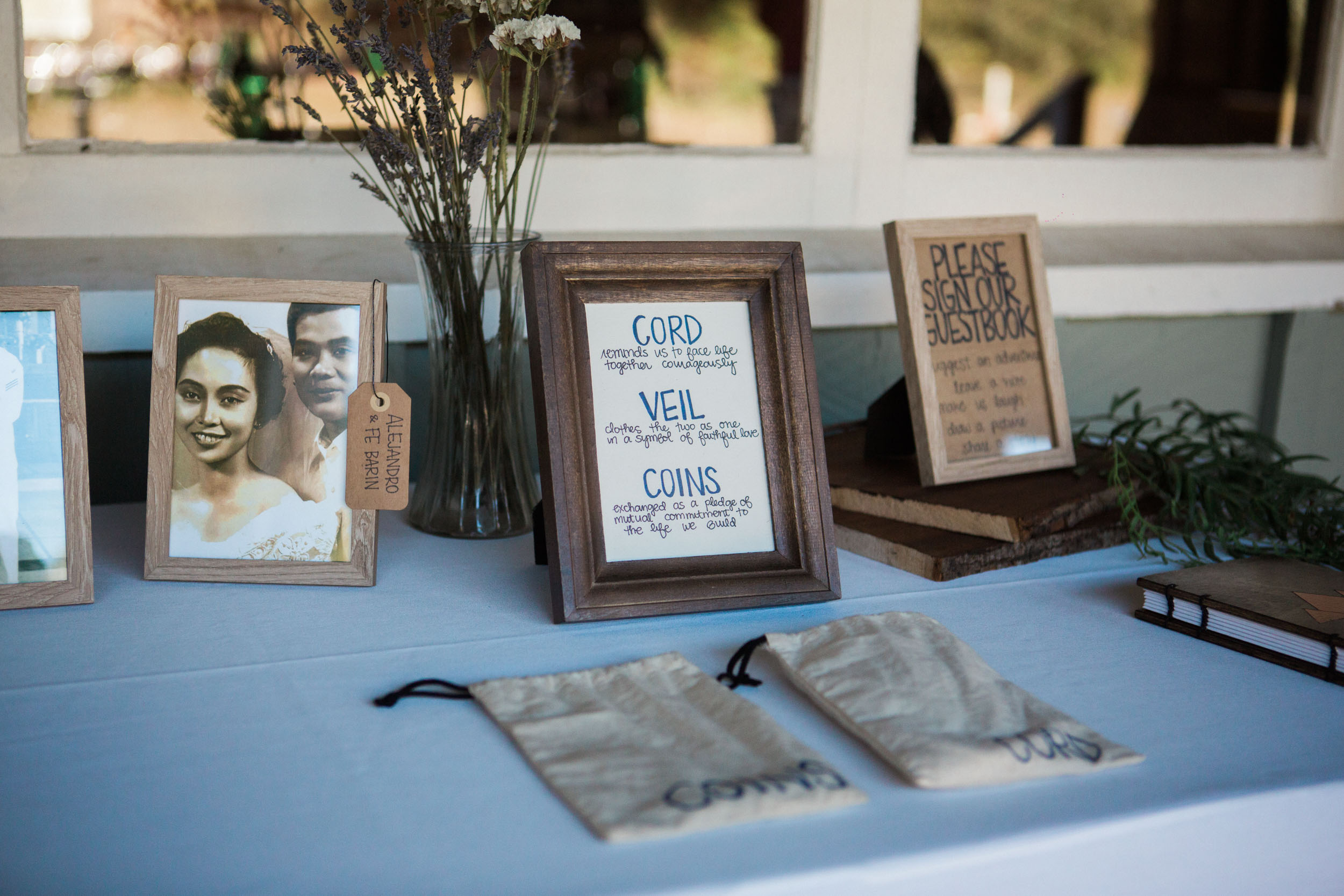 BKM-Photography-Russian-River-Wedding-Redwoods-Guerneville-California-Destination-Wedding-Photographer-0064.jpg