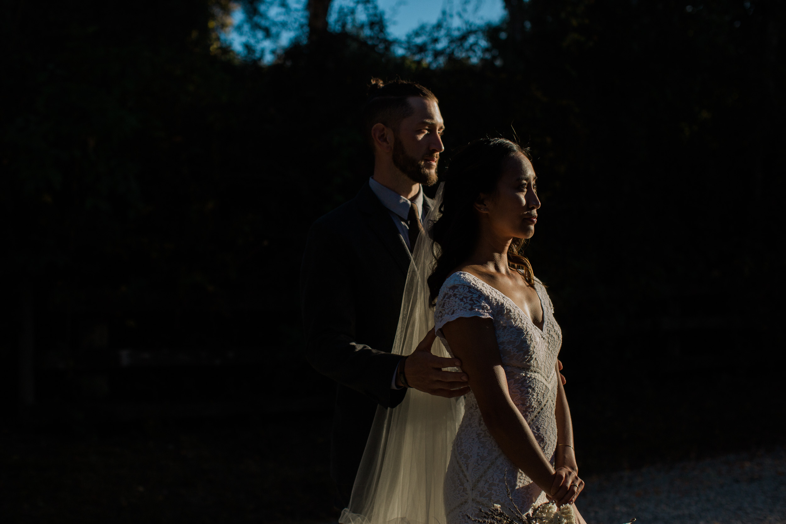 BKM-Photography-Russian-River-Wedding-Redwoods-Guerneville-California-Destination-Wedding-Photographer-0094.jpg