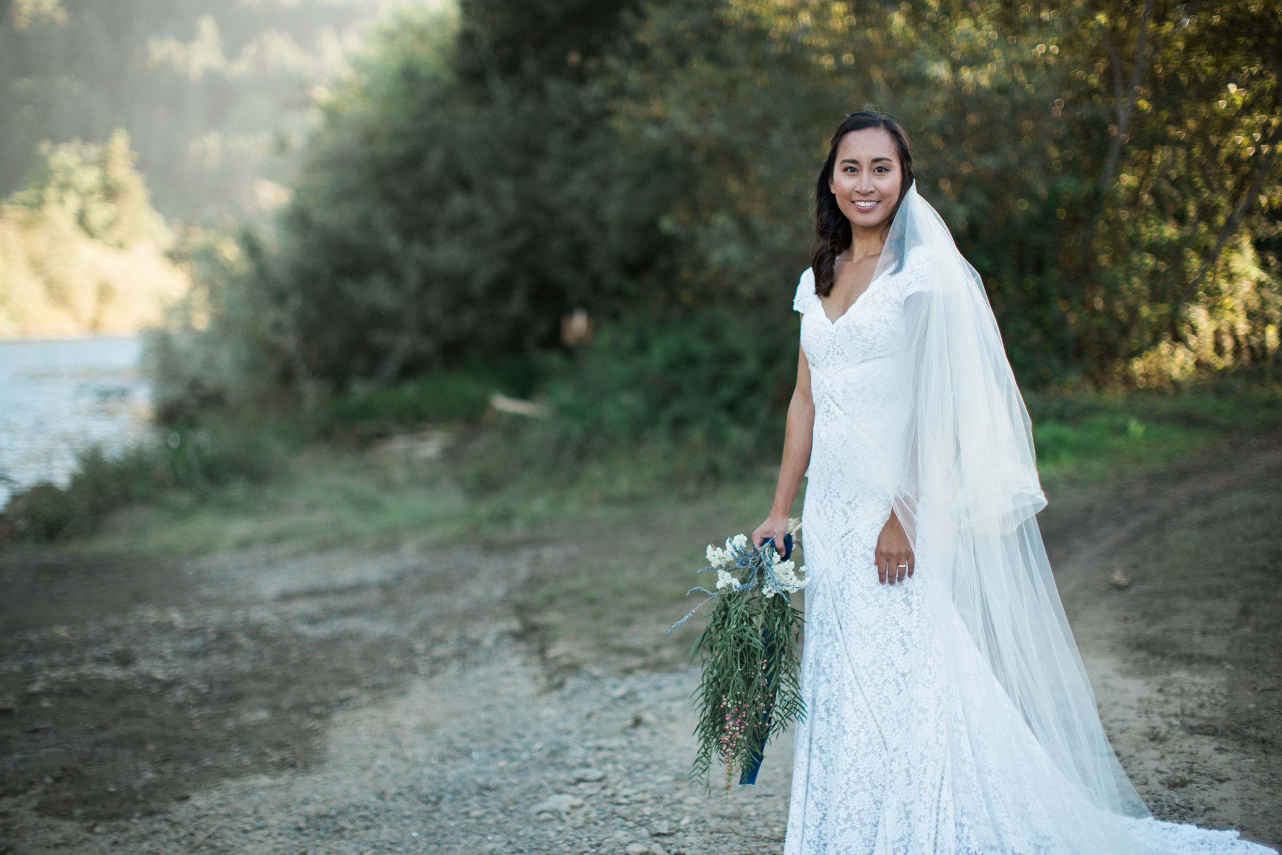 BKM-Photography-Russian-River-Wedding-Redwoods-Guerneville-California-Destination-Wedding-Photographer-0097.jpg