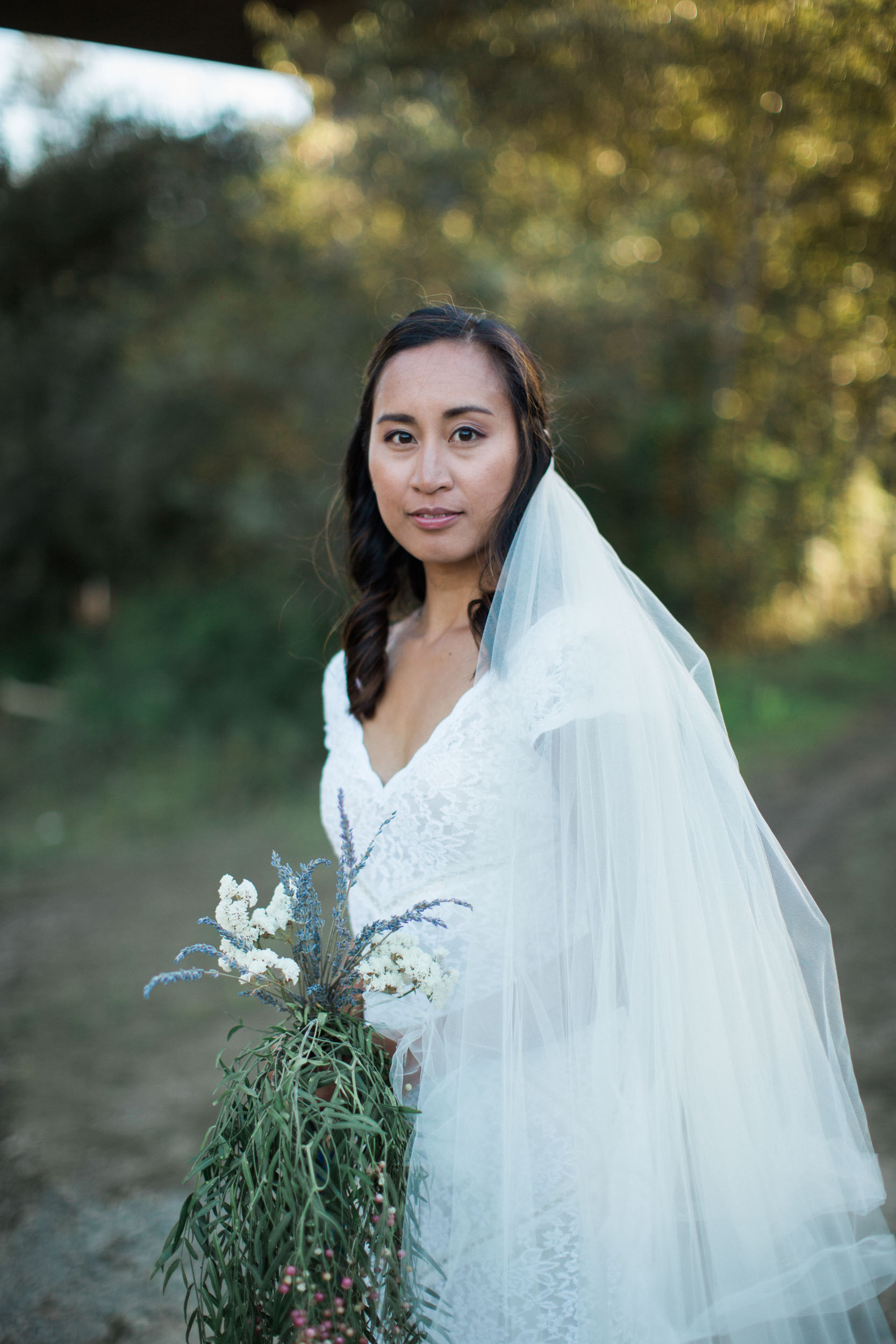 BKM-Photography-Russian-River-Wedding-Redwoods-Guerneville-California-Destination-Wedding-Photographer-0098.jpg