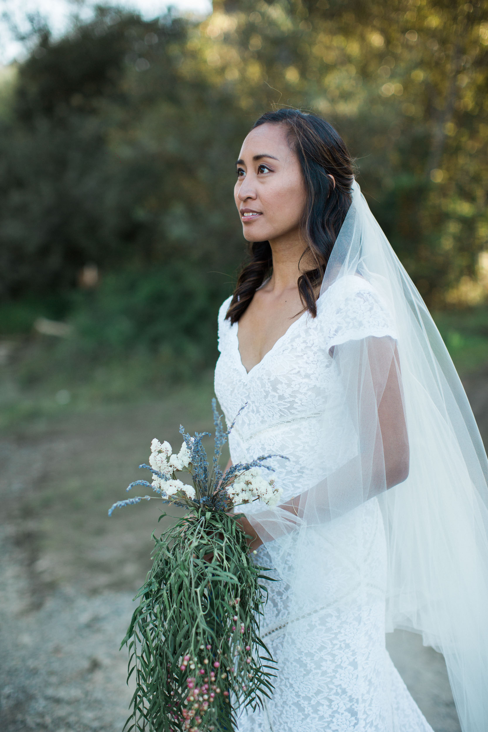 BKM-Photography-Russian-River-Wedding-Redwoods-Guerneville-California-Destination-Wedding-Photographer-0099.jpg