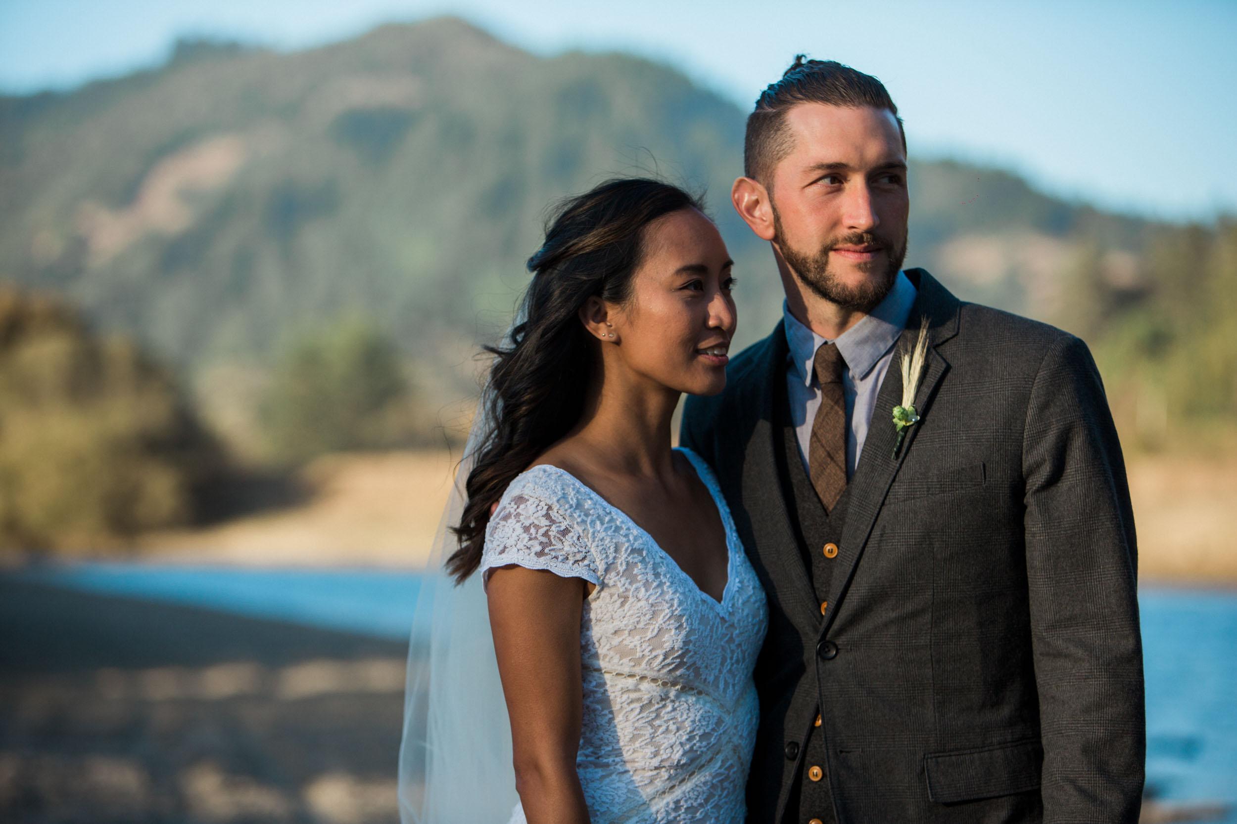 BKM-Photography-Russian-River-Wedding-Redwoods-Guerneville-California-Destination-Wedding-Photographer-0101.jpg