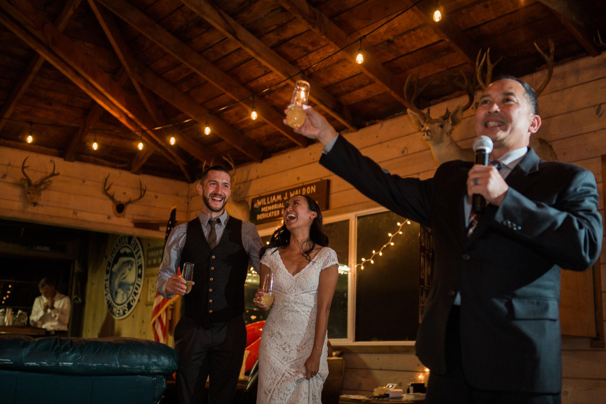 BKM-Photography-Russian-River-Wedding-Redwoods-Guerneville-California-Destination-Wedding-Photographer-0123.jpg