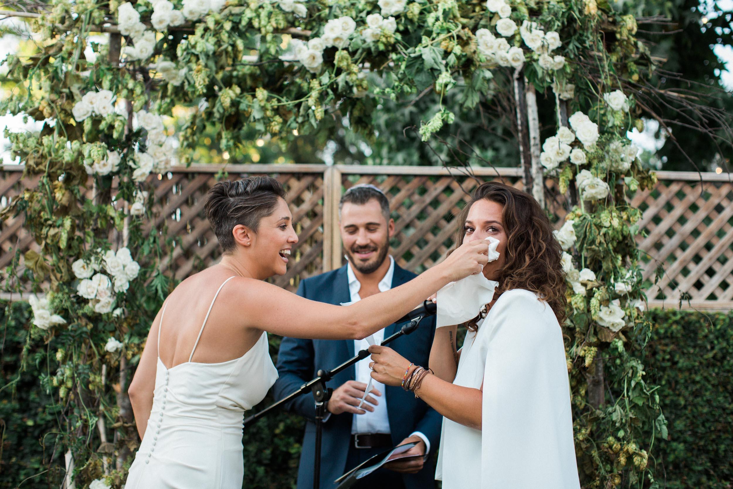 BKM-Photography-La-Canada-Flintridge-Backyard-Wedding-Los-Angeles-LQBTQ-Lesbian-Photographer-0067.jpg