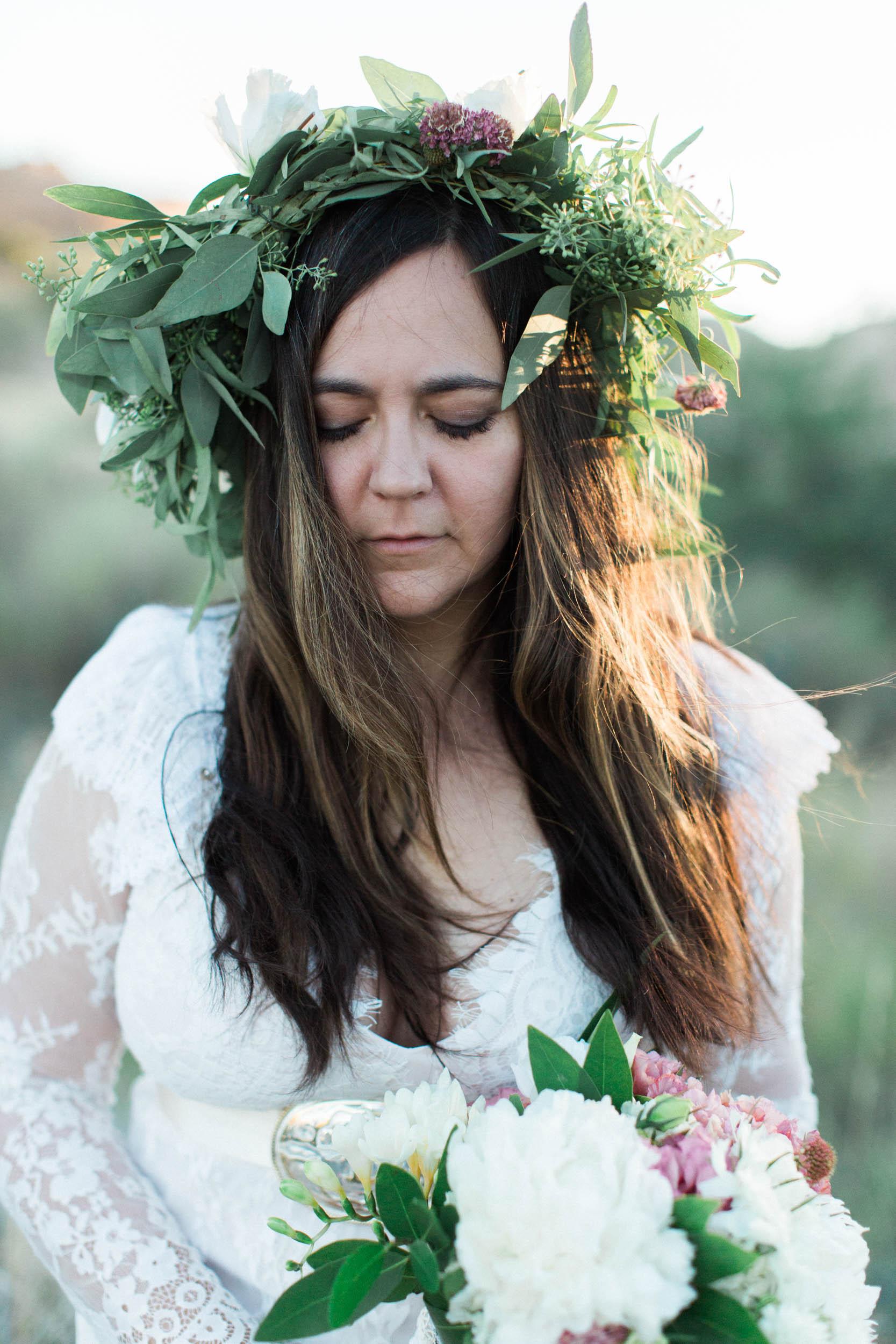 BKM-Photography-Joshua-Tree-Desert-Wedding-Elopement-0007.jpg