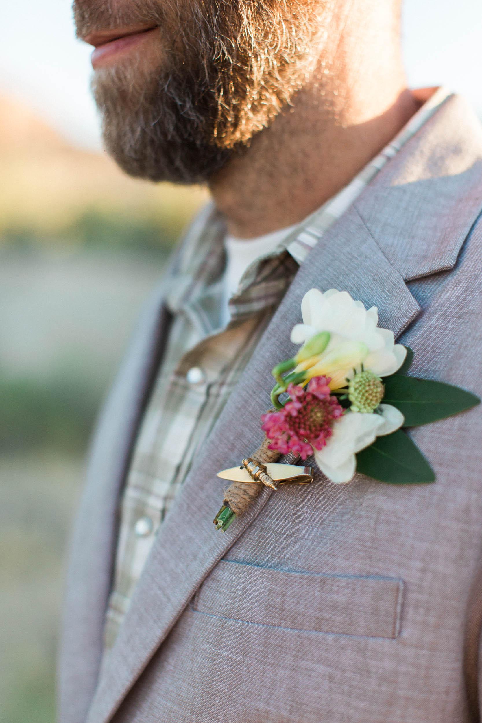BKM-Photography-Joshua-Tree-Desert-Wedding-Elopement-0015.jpg