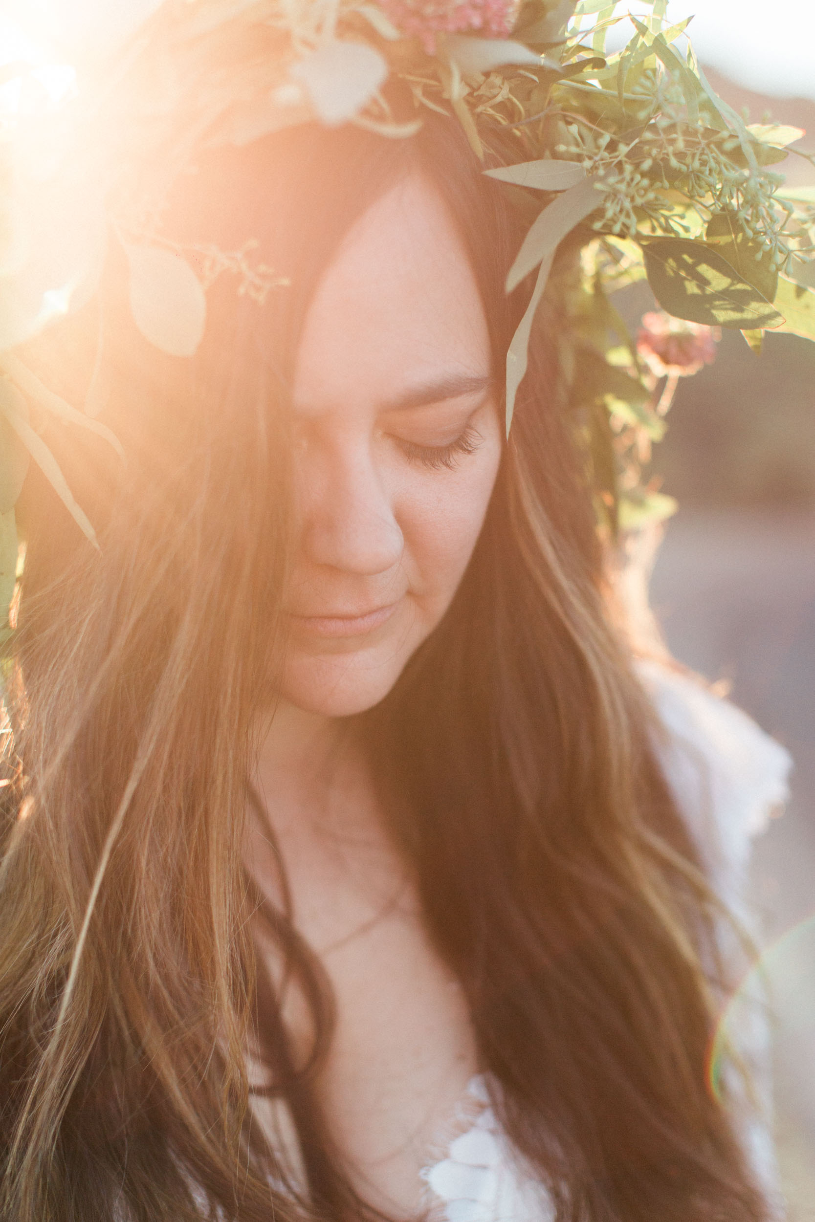 BKM-Photography-Joshua-Tree-Desert-Wedding-Elopement-0009.jpg