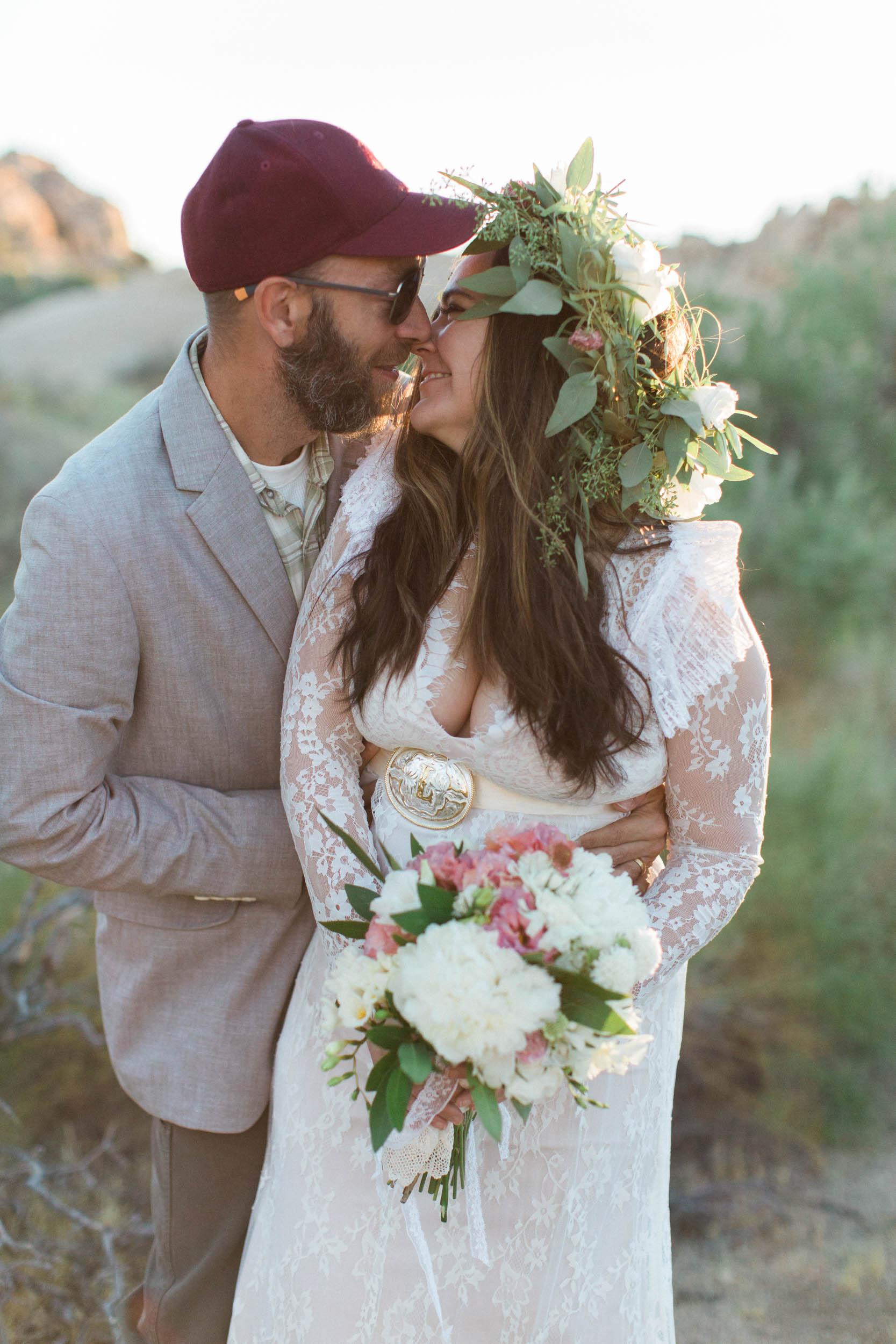 BKM-Photography-Joshua-Tree-Desert-Wedding-Elopement-0013.jpg