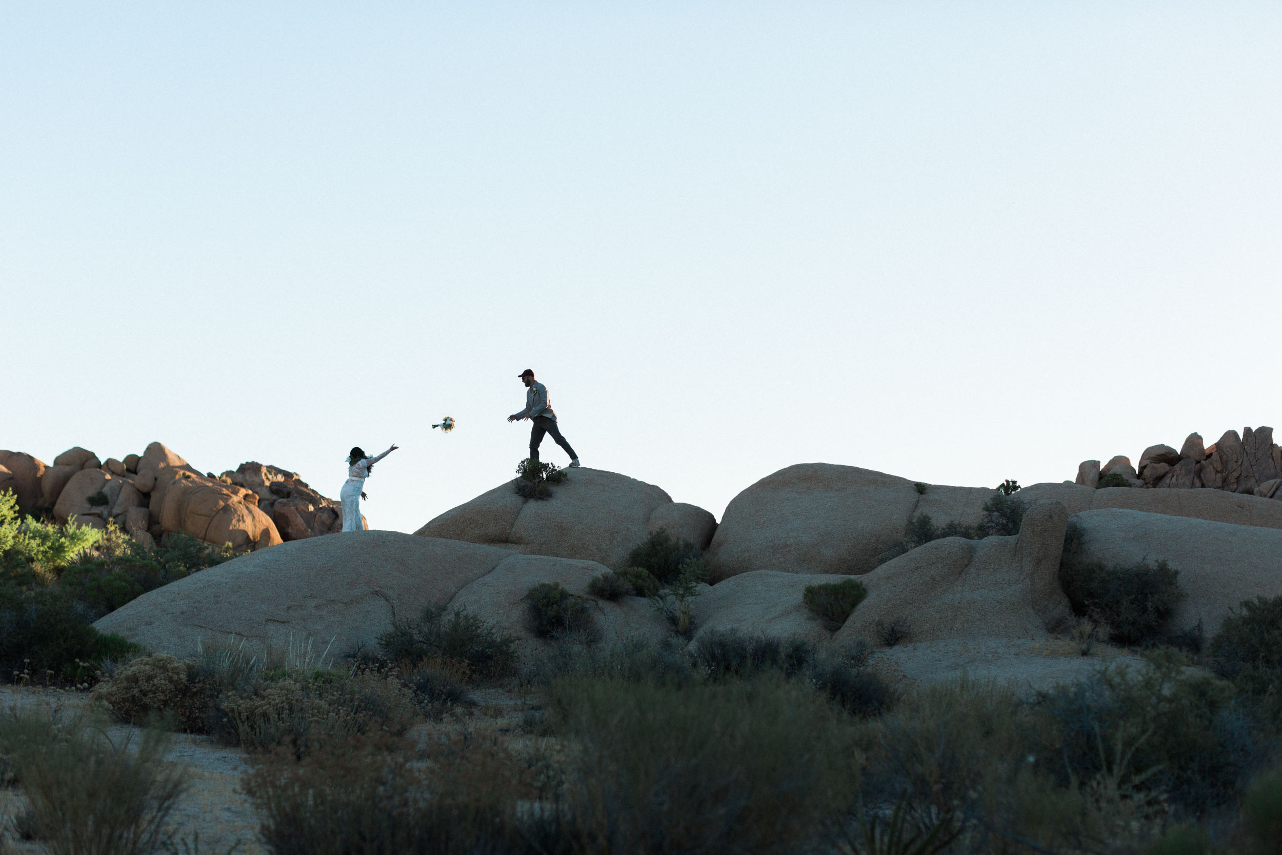 BKM-Photography-Joshua-Tree-Desert-Wedding-Elopement-0019.jpg
