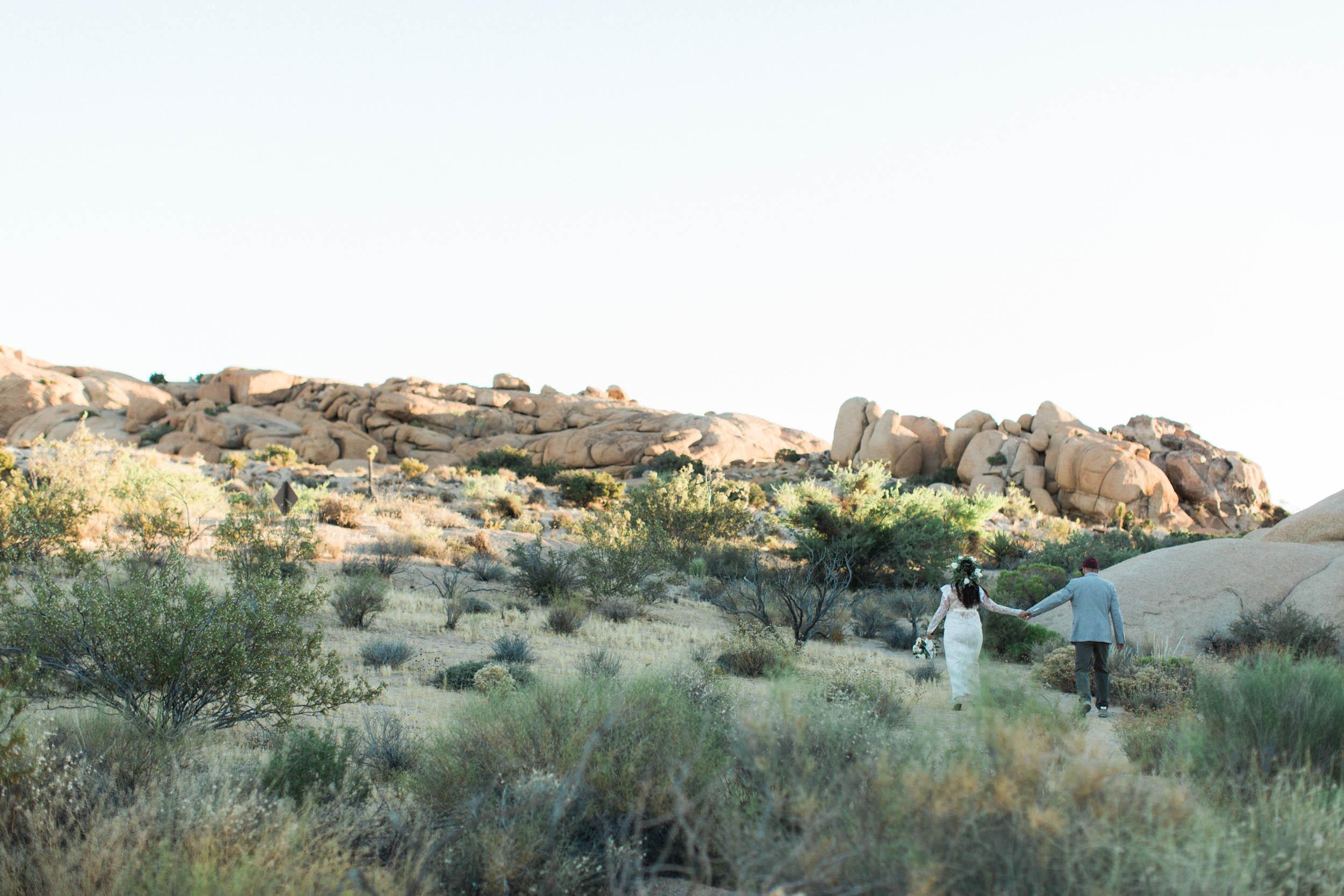 BKM-Photography-Joshua-Tree-Desert-Wedding-Elopement-0017.jpg
