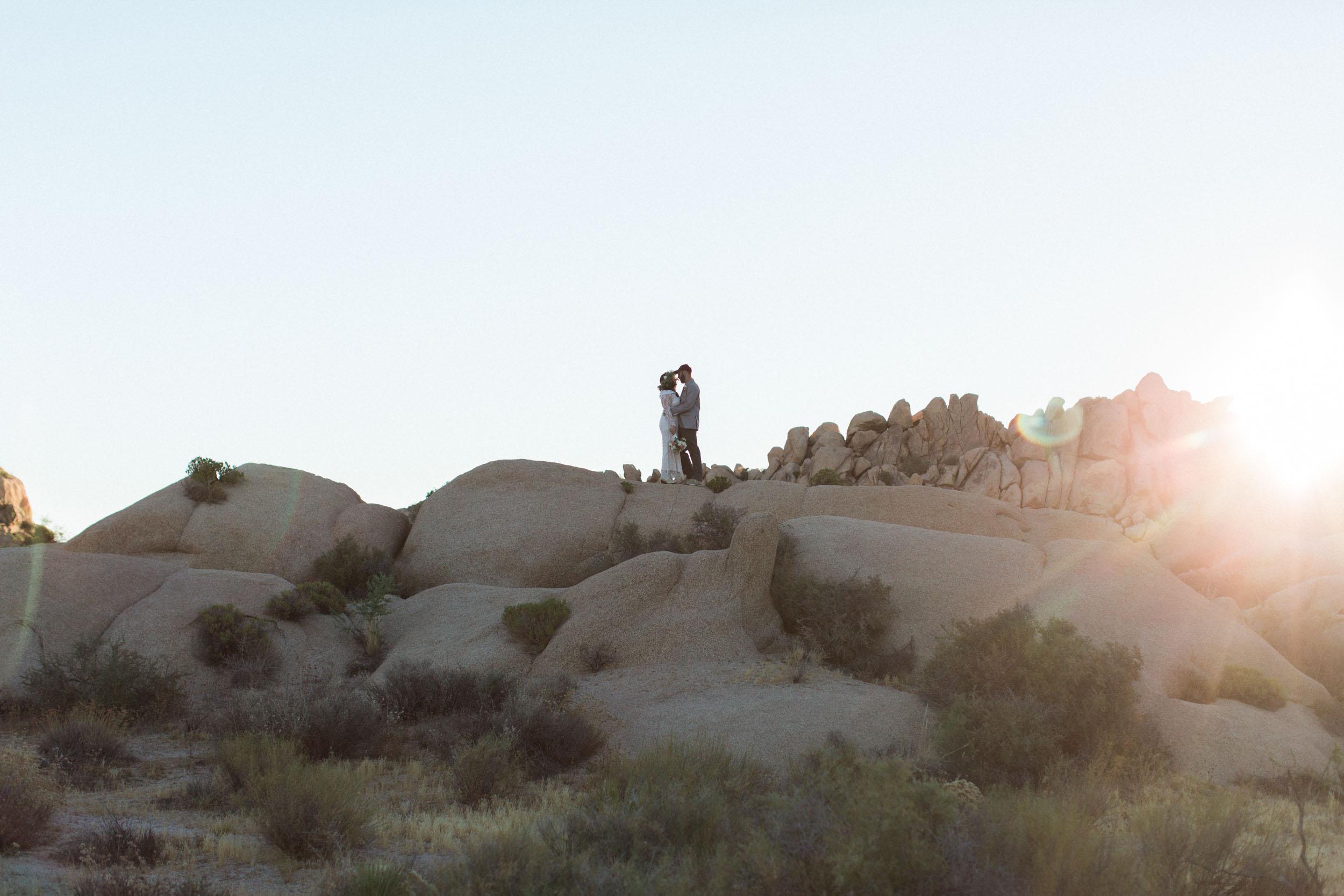BKM-Photography-Joshua-Tree-Desert-Wedding-Elopement-0021.jpg