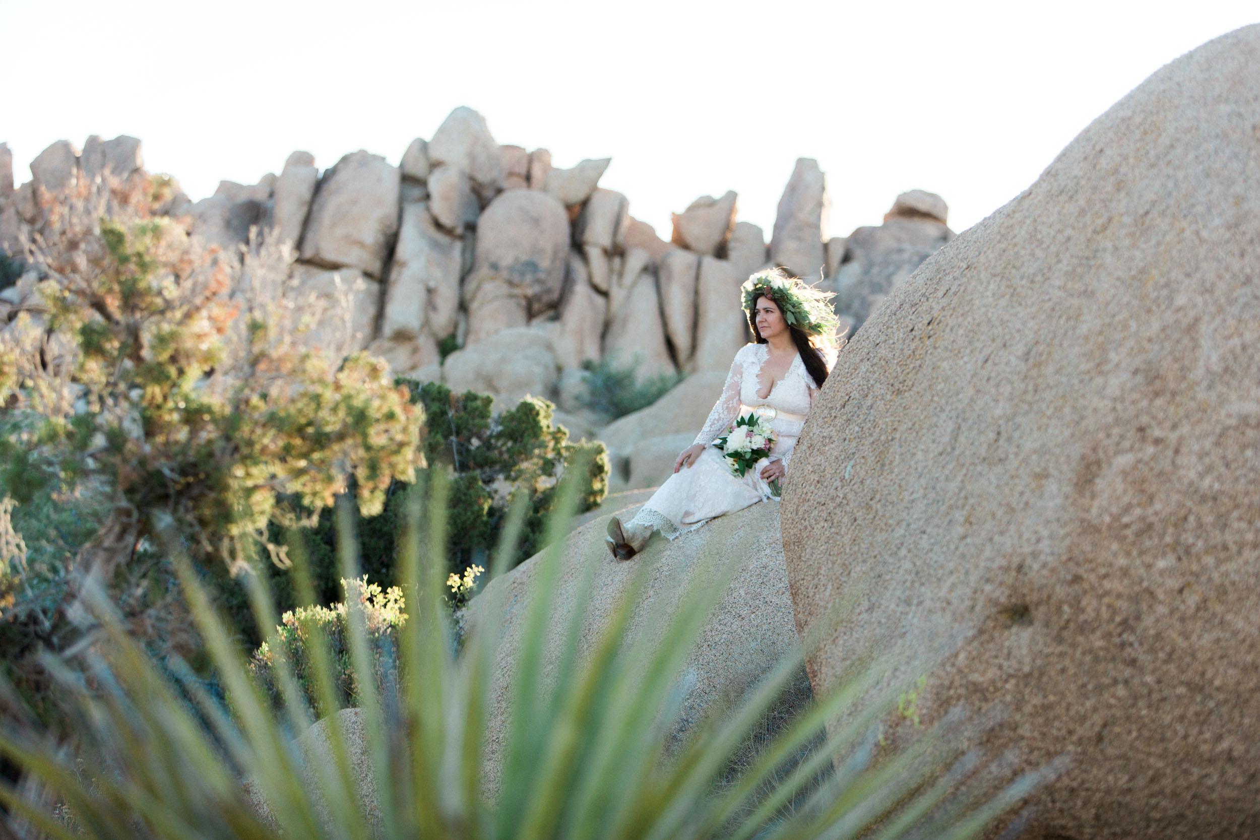 BKM-Photography-Joshua-Tree-Desert-Wedding-Elopement-0022.jpg