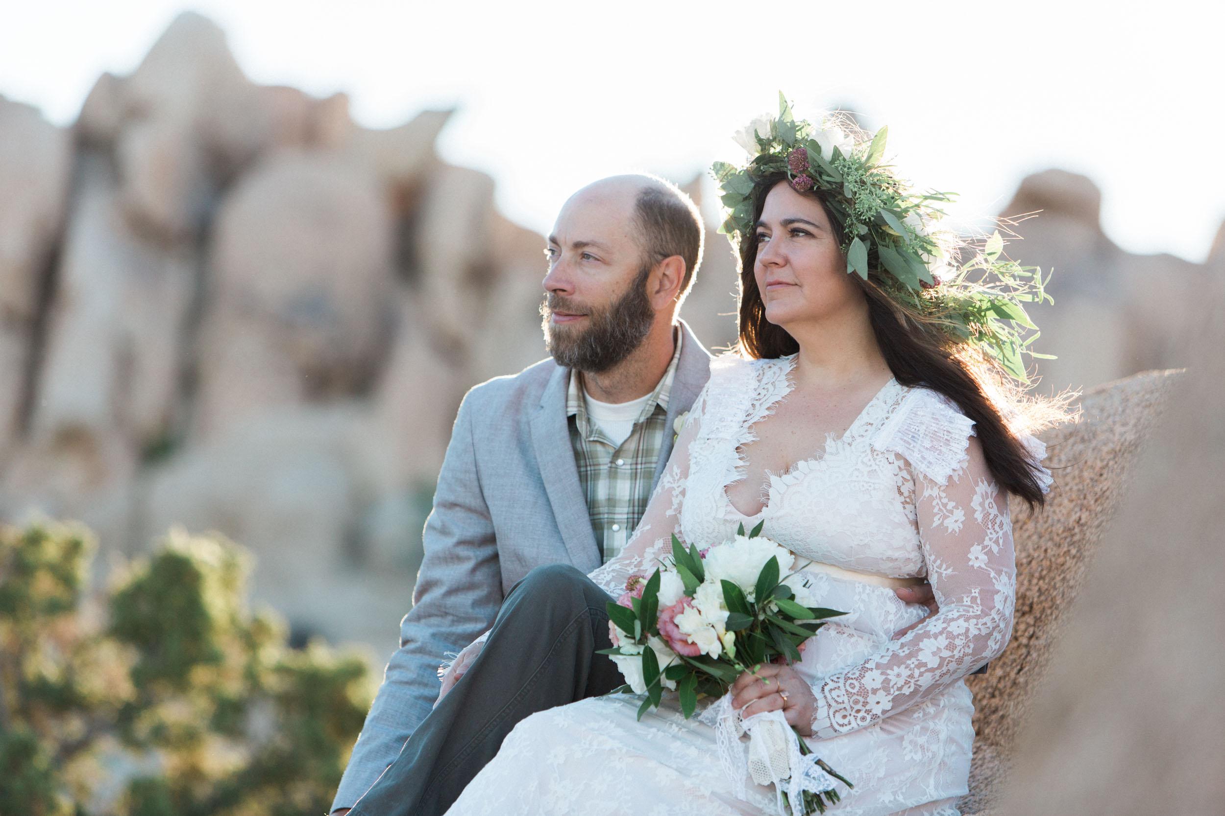 BKM-Photography-Joshua-Tree-Desert-Wedding-Elopement-0023.jpg