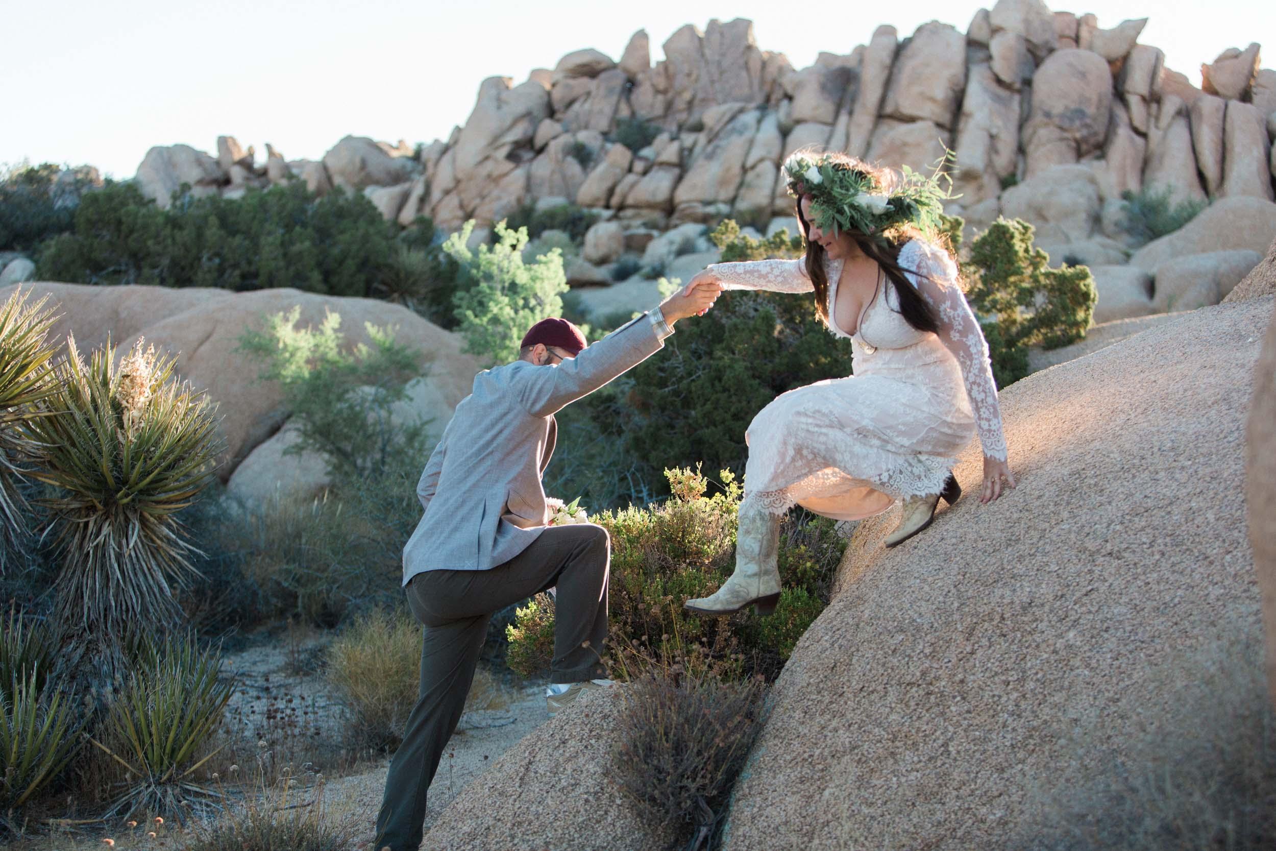 BKM-Photography-Joshua-Tree-Desert-Wedding-Elopement-0026.jpg