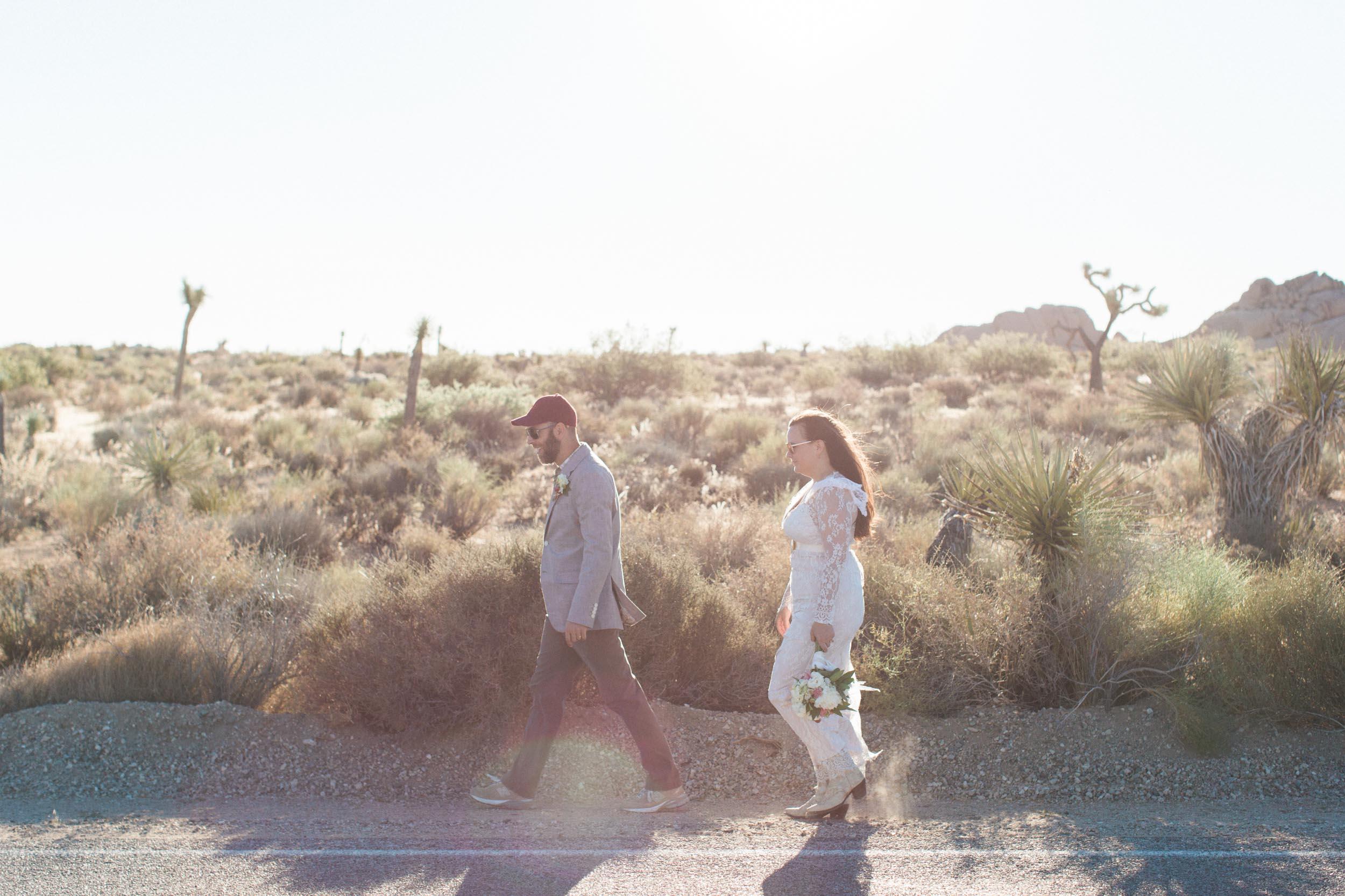 BKM-Photography-Joshua-Tree-Desert-Wedding-Elopement-0030.jpg