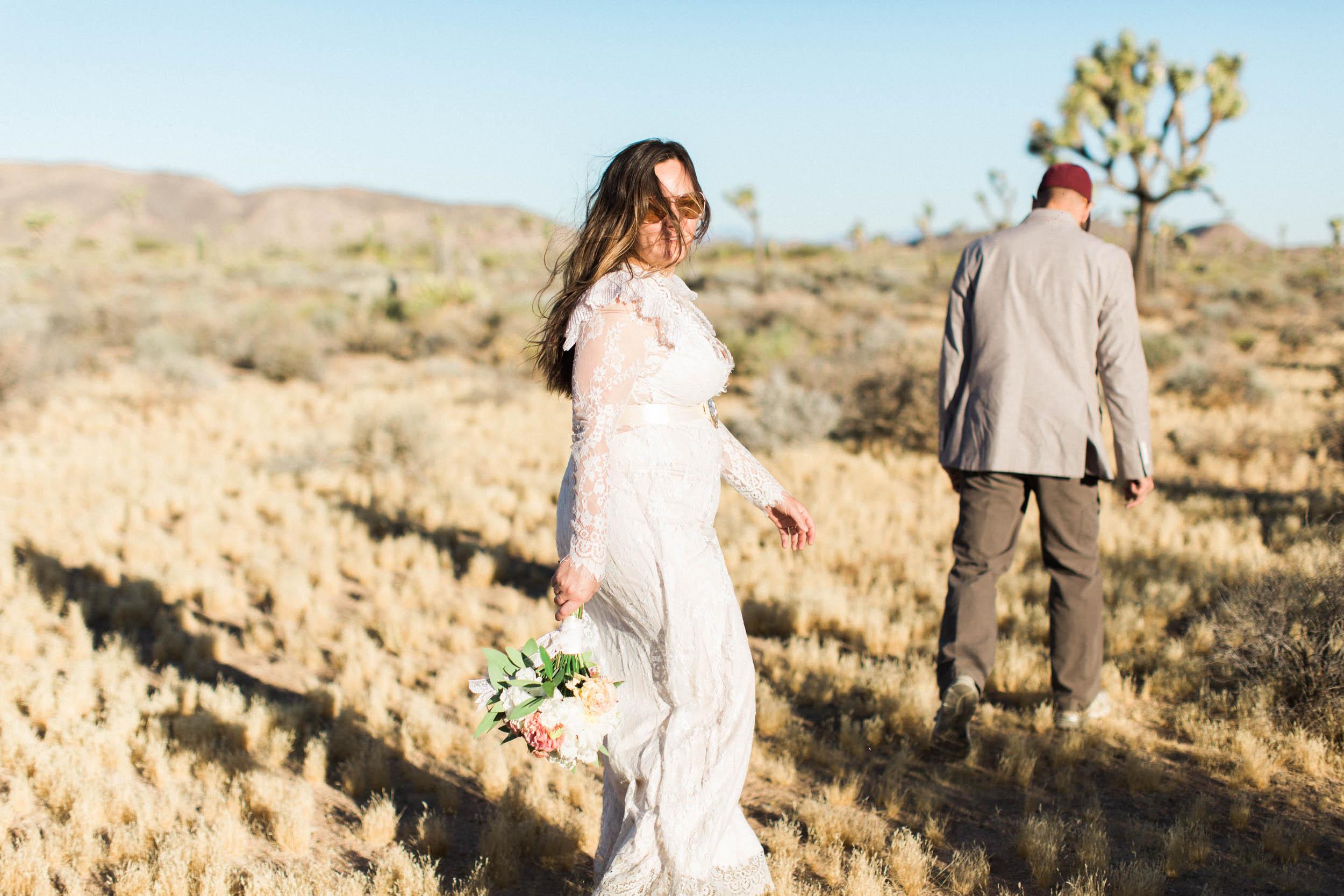 BKM-Photography-Joshua-Tree-Desert-Wedding-Elopement-0033.jpg