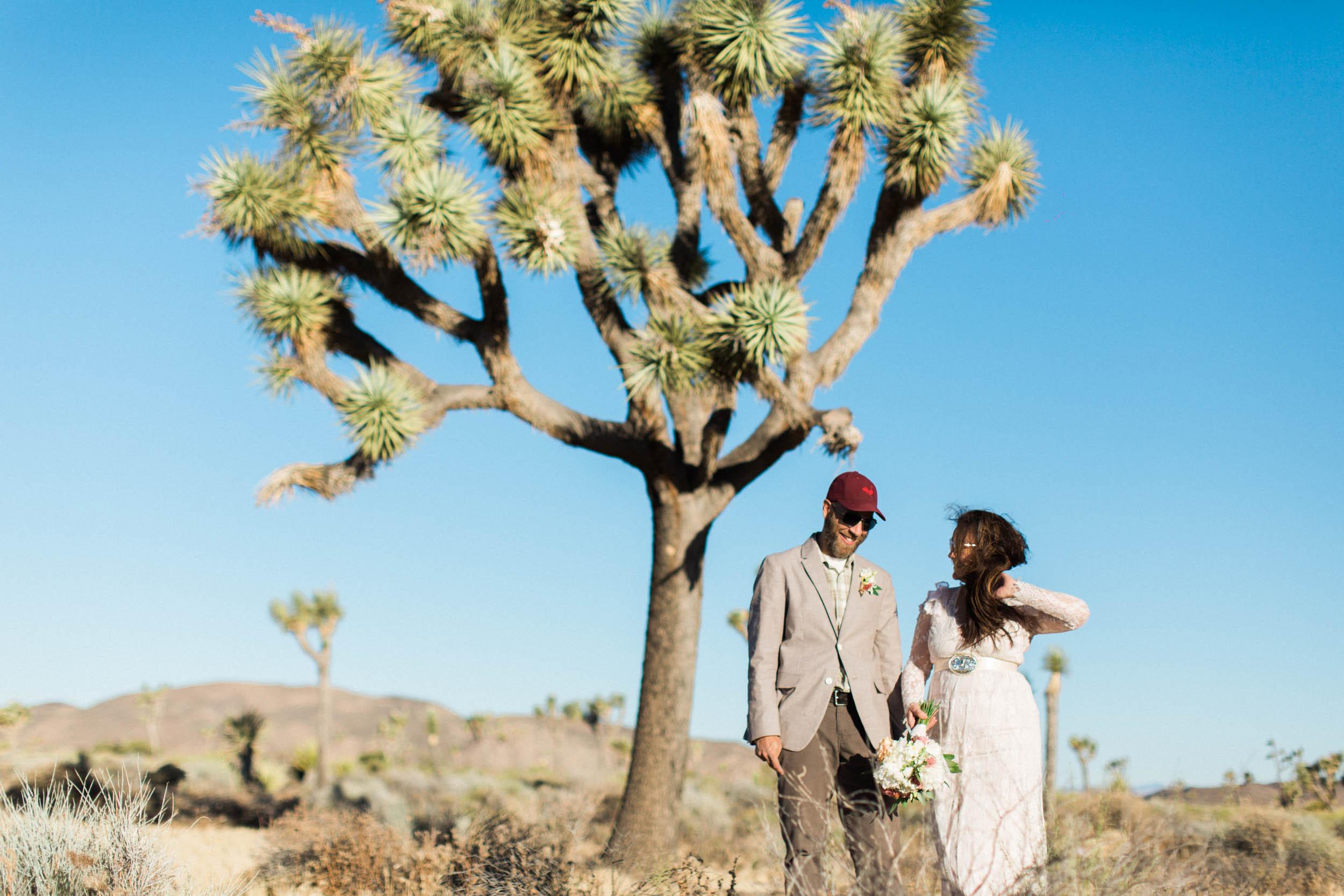 BKM-Photography-Joshua-Tree-Desert-Wedding-Elopement-0035.jpg