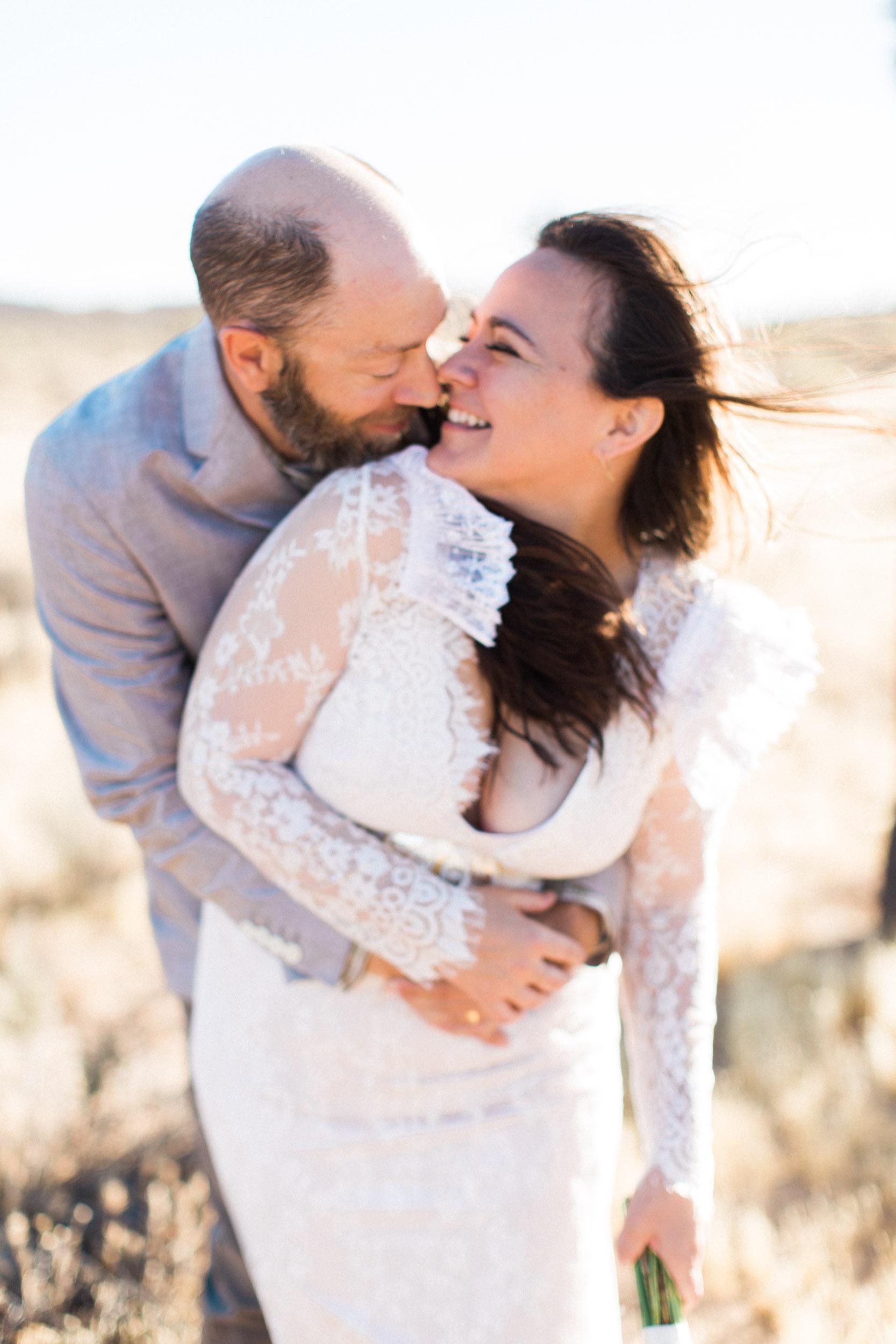 BKM-Photography-Joshua-Tree-Desert-Wedding-Elopement-0037.jpg