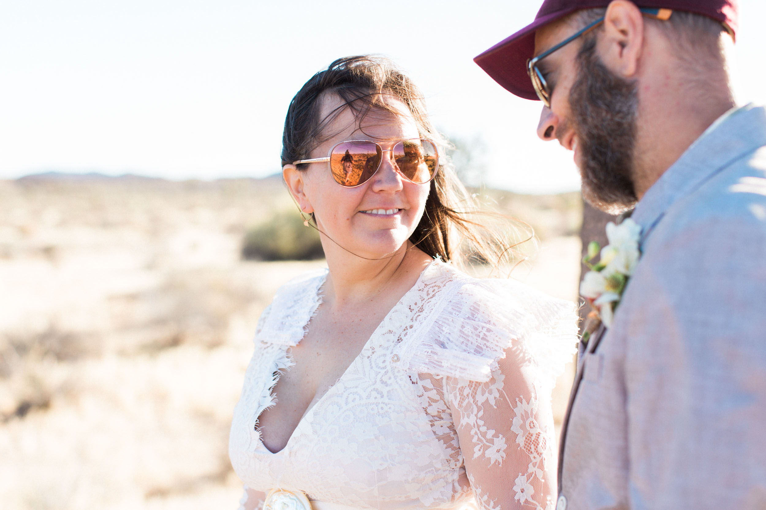 BKM-Photography-Joshua-Tree-Desert-Wedding-Elopement-0038.jpg