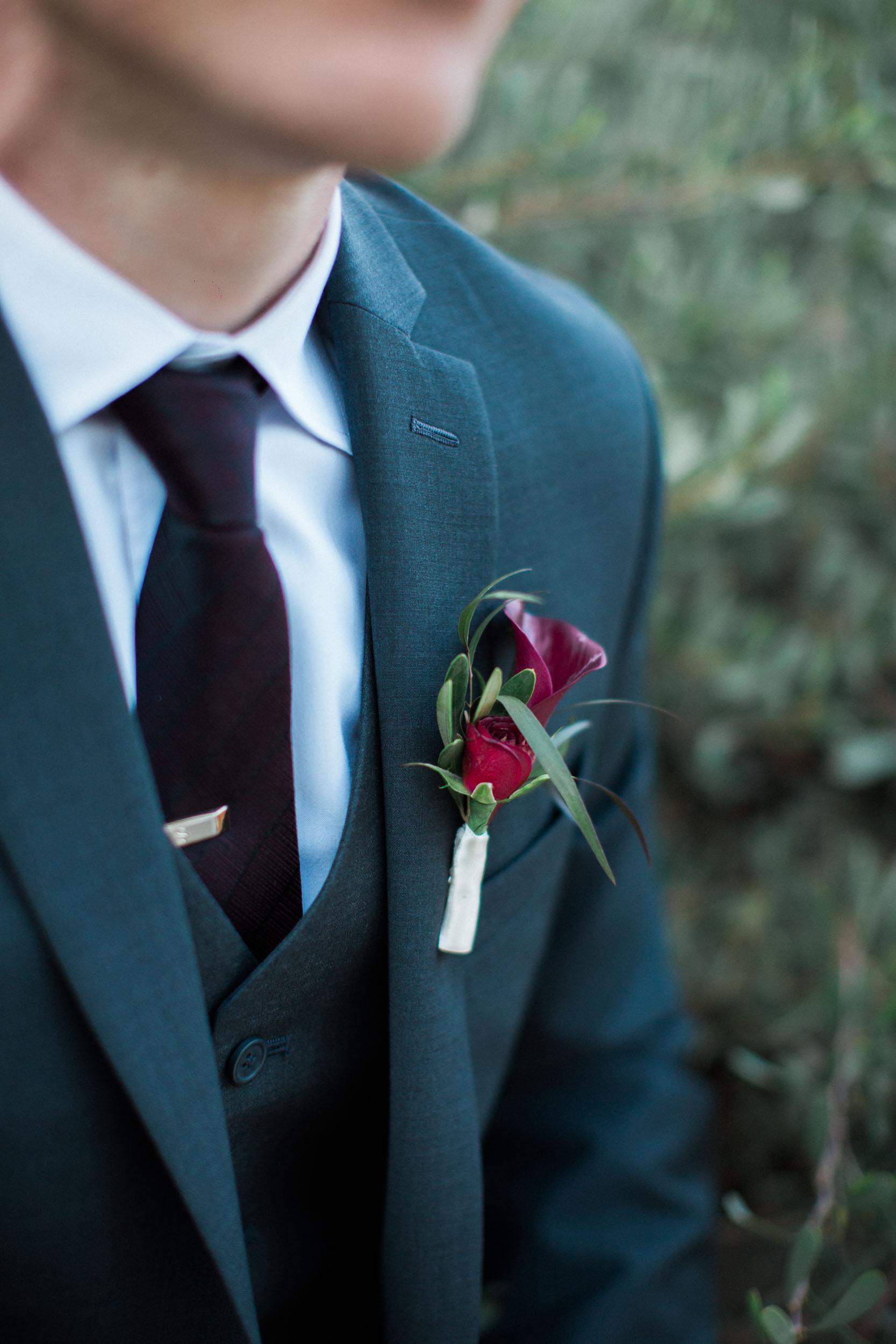 BKM-Photography-Highland-Park-Los-Angeles-Backyard-Wedding-0043.jpg