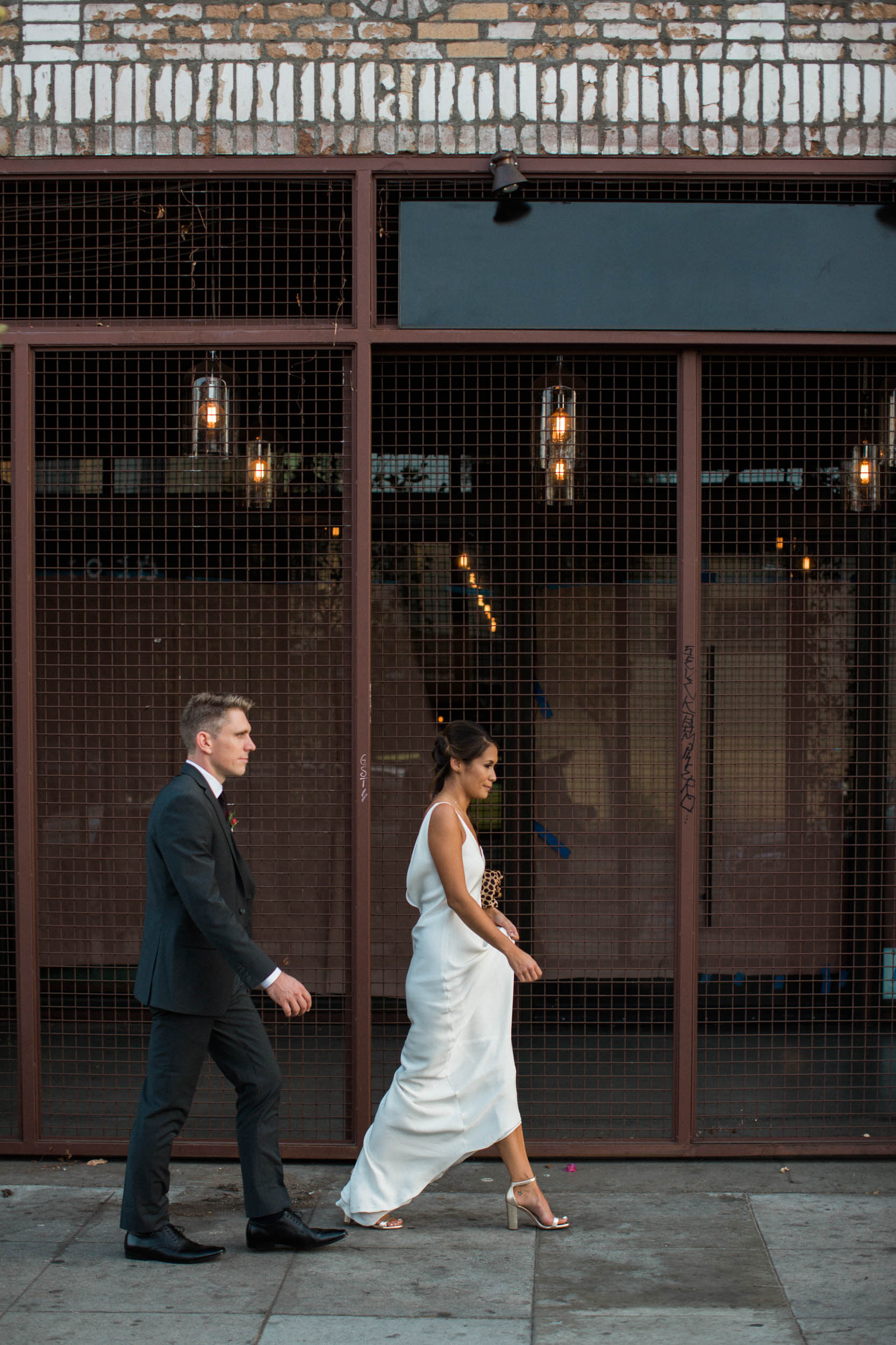 BKM-Photography-Highland-Park-Los-Angeles-Backyard-Wedding-0051.jpg