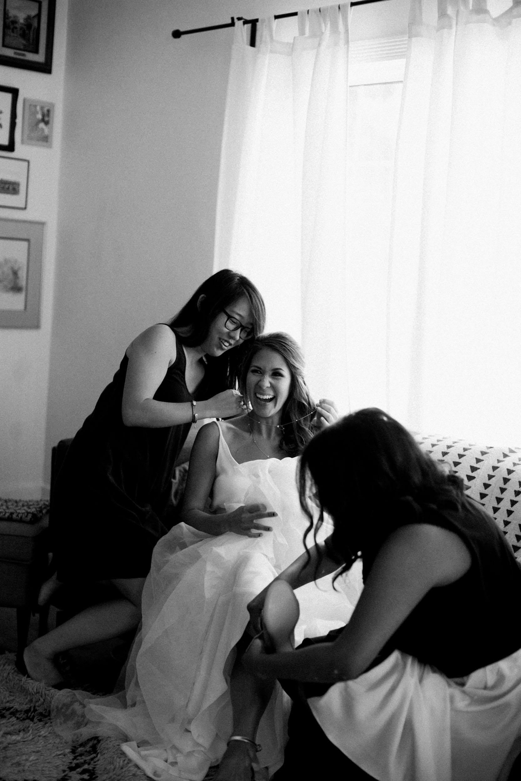 BKM-Photography-Highland-Park-Los-Angeles-Backyard-Wedding-0012.jpg