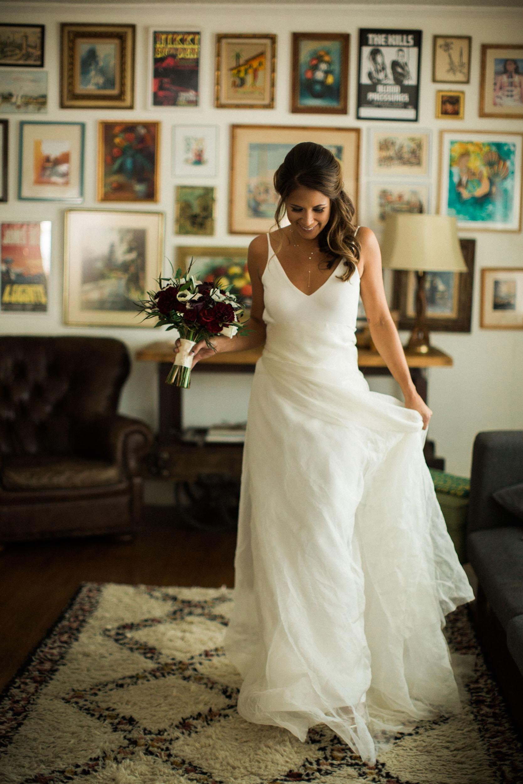 BKM-Photography-Highland-Park-Los-Angeles-Backyard-Wedding-0015.jpg