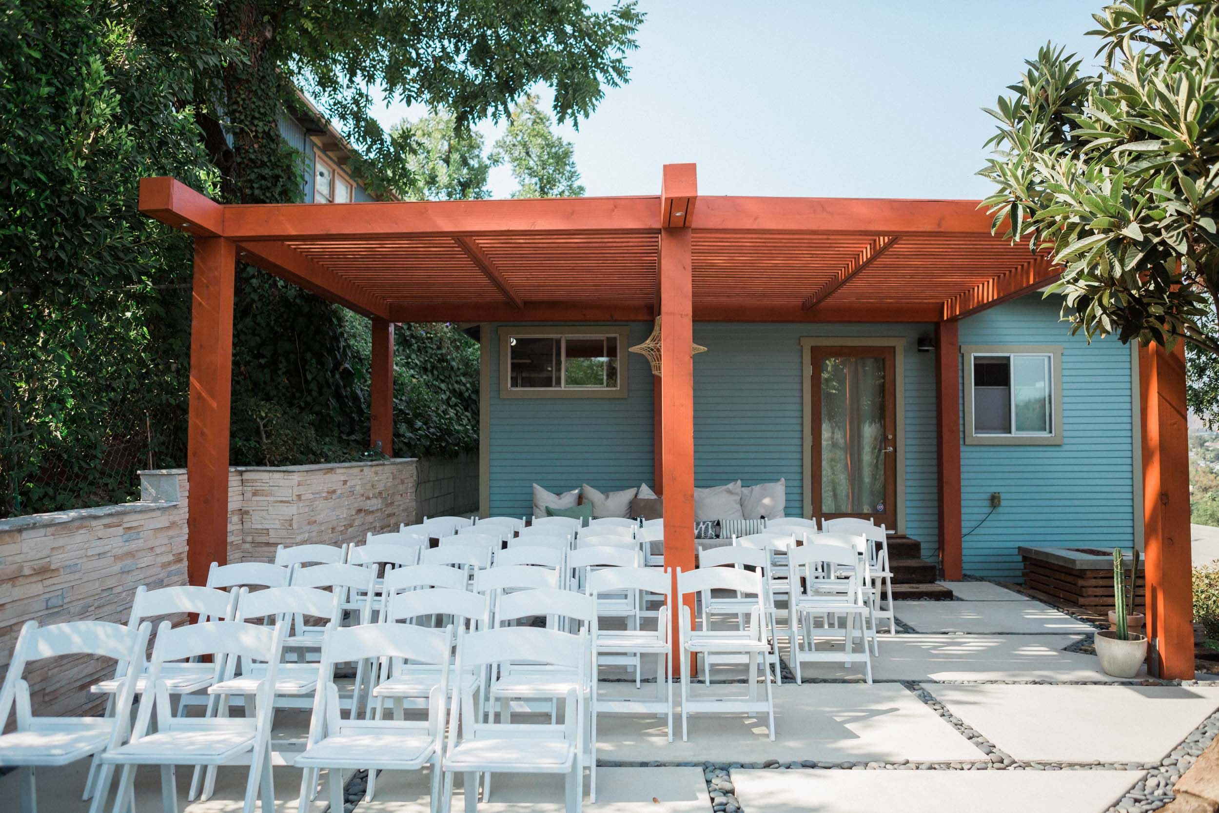 BKM-Photography-Highland-Park-Los-Angeles-Backyard-Wedding-0021.jpg
