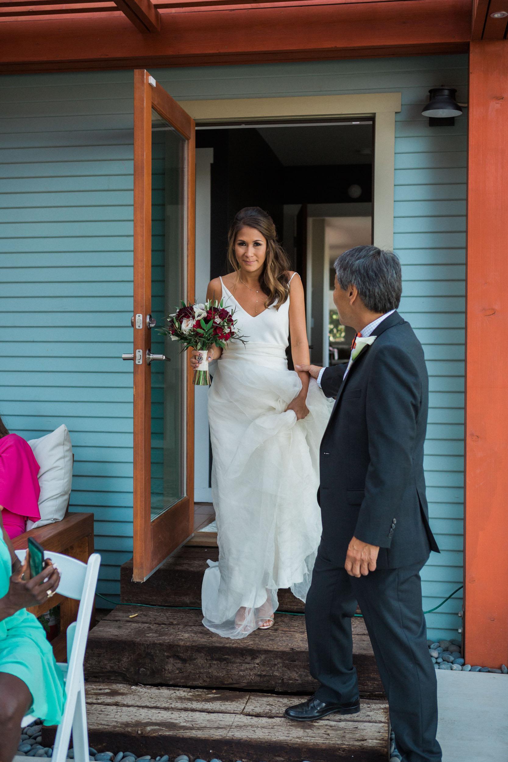 BKM-Photography-Highland-Park-Los-Angeles-Backyard-Wedding-0024.jpg