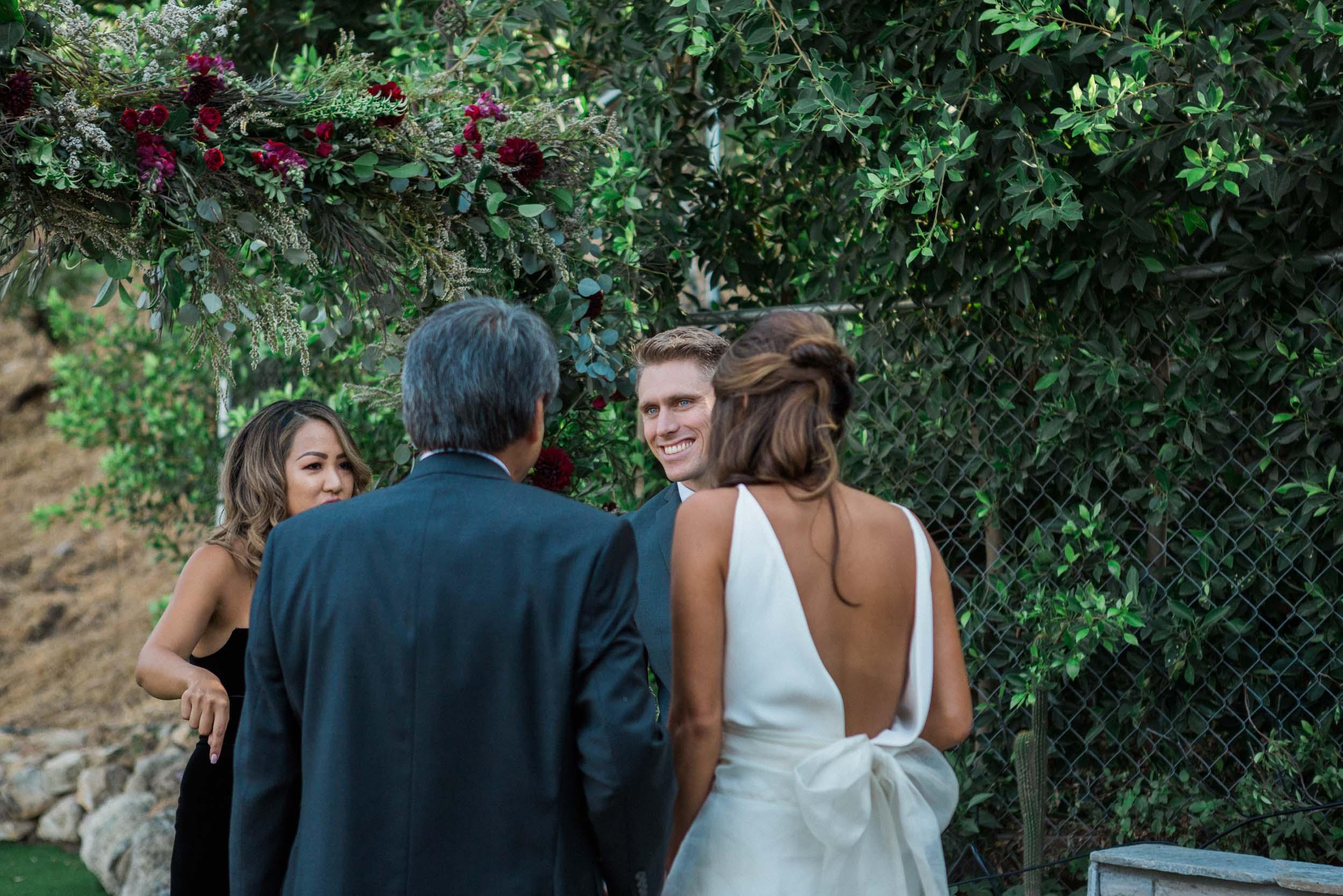 BKM-Photography-Highland-Park-Los-Angeles-Backyard-Wedding-0025.jpg