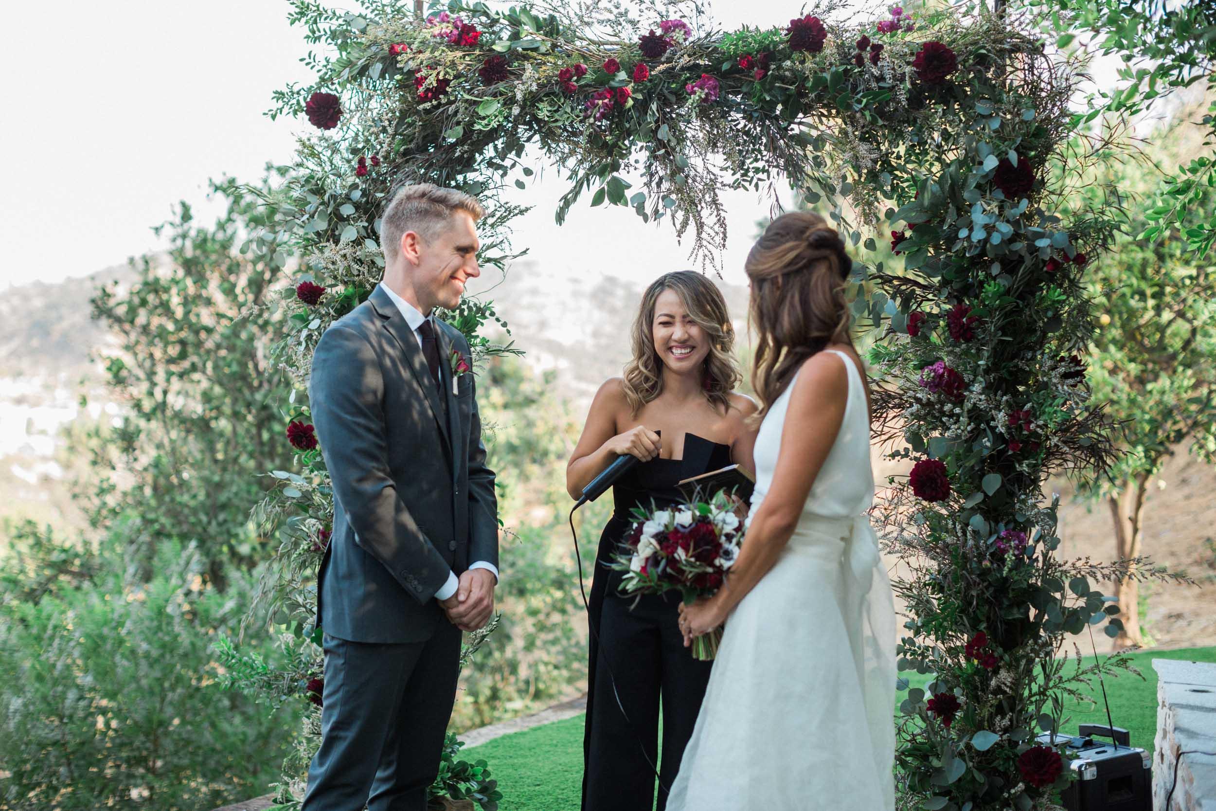 BKM-Photography-Highland-Park-Los-Angeles-Backyard-Wedding-0026.jpg