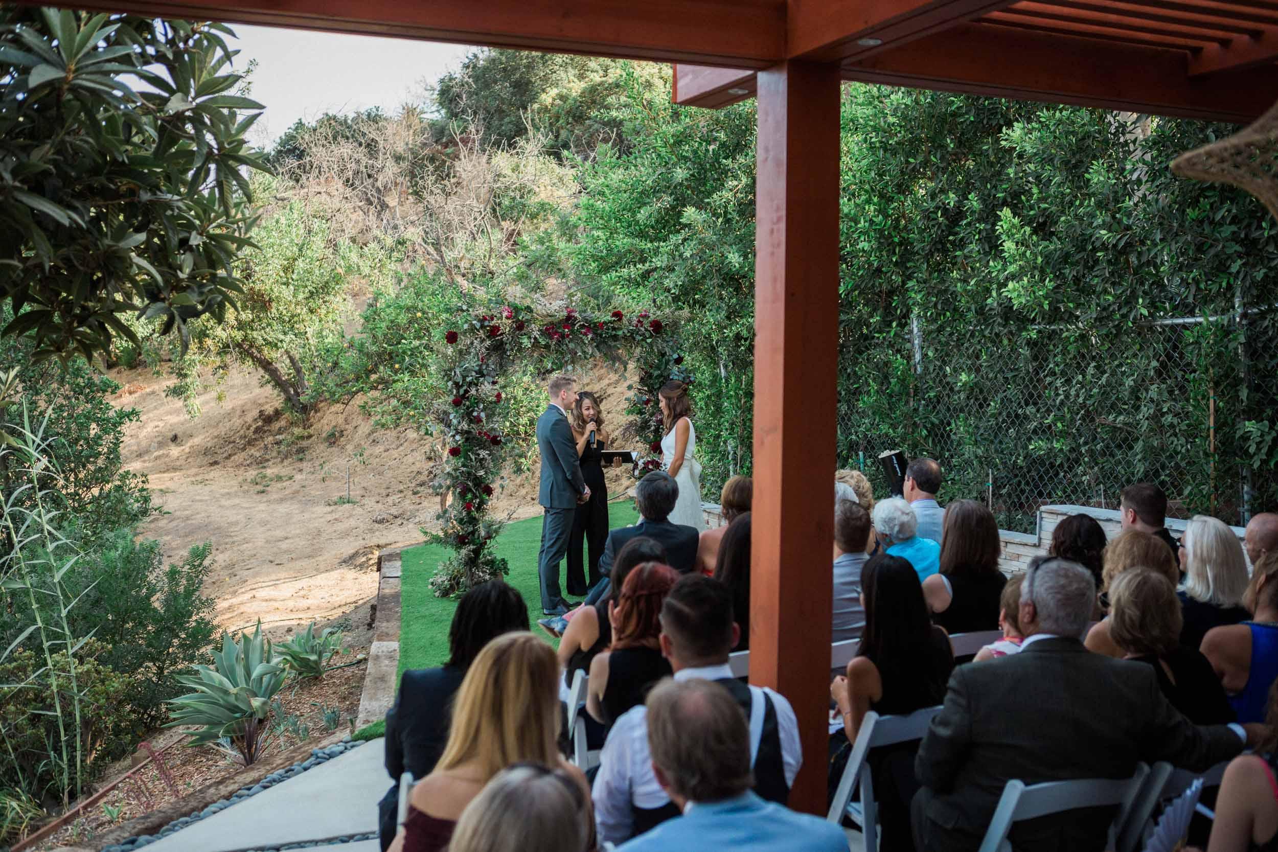 BKM-Photography-Highland-Park-Los-Angeles-Backyard-Wedding-0027.jpg