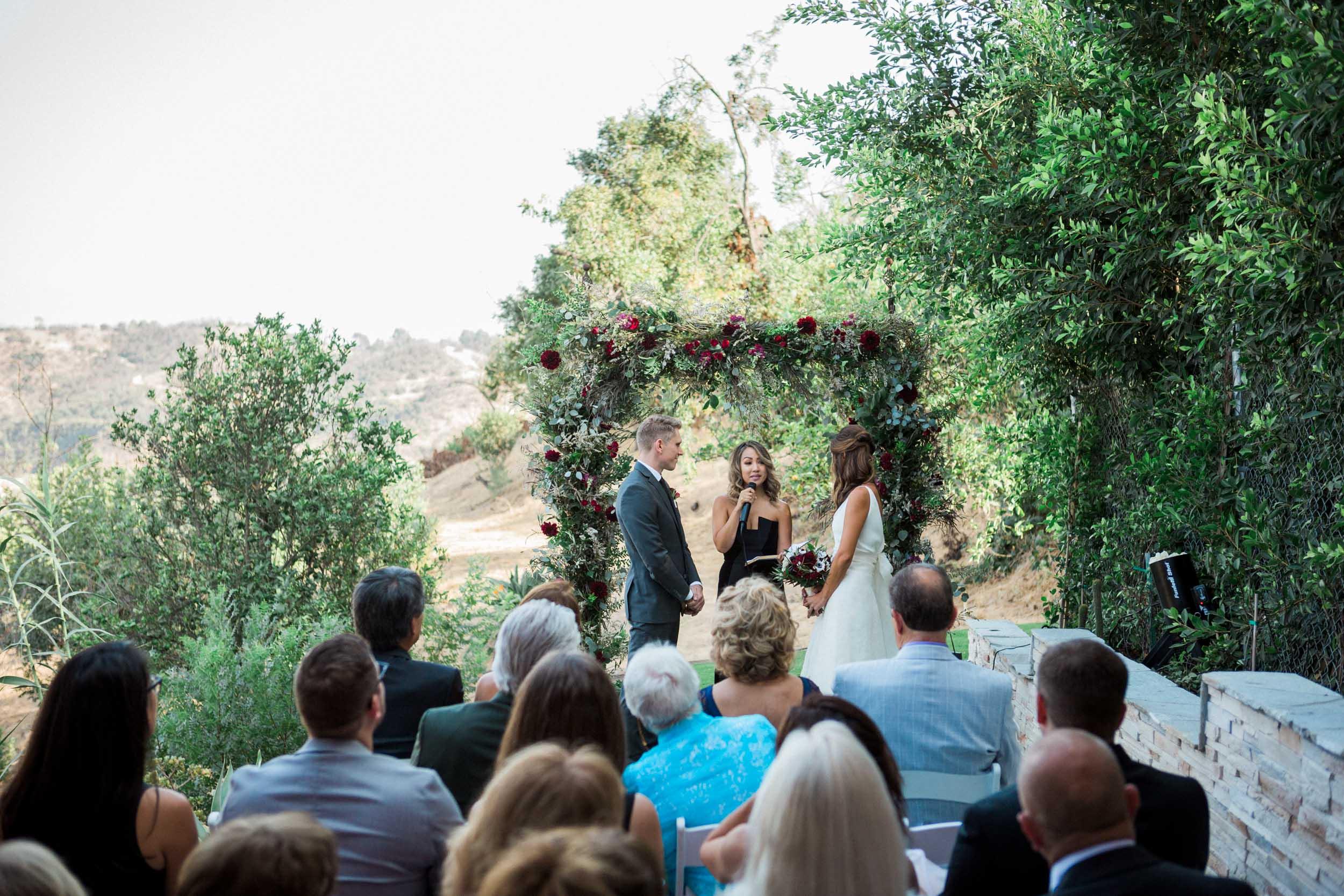 BKM-Photography-Highland-Park-Los-Angeles-Backyard-Wedding-0028.jpg