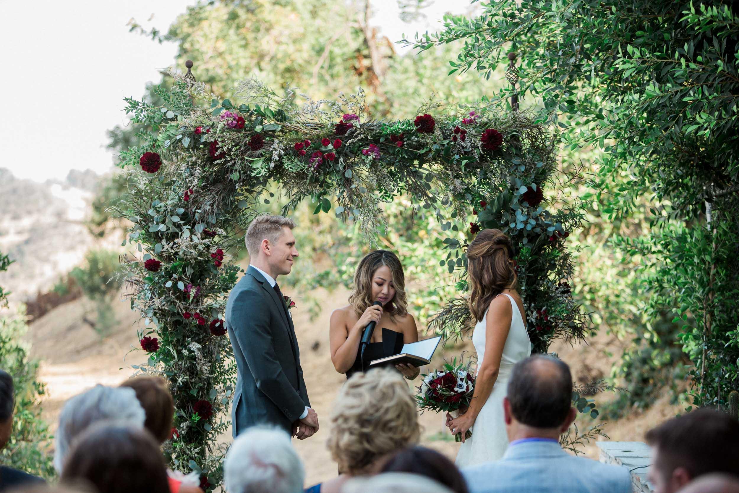 BKM-Photography-Highland-Park-Los-Angeles-Backyard-Wedding-0032.jpg