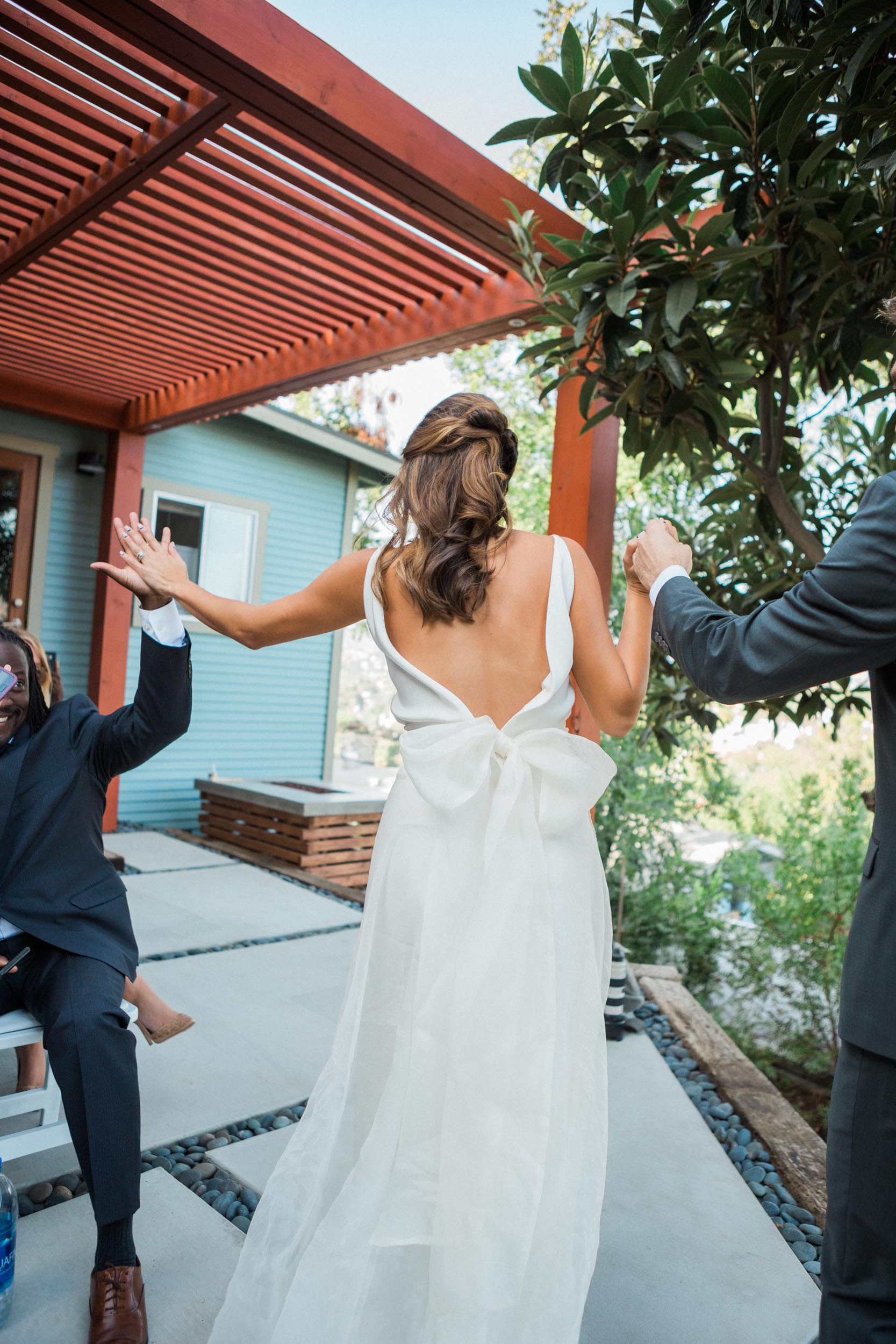 BKM-Photography-Highland-Park-Los-Angeles-Backyard-Wedding-0033.jpg