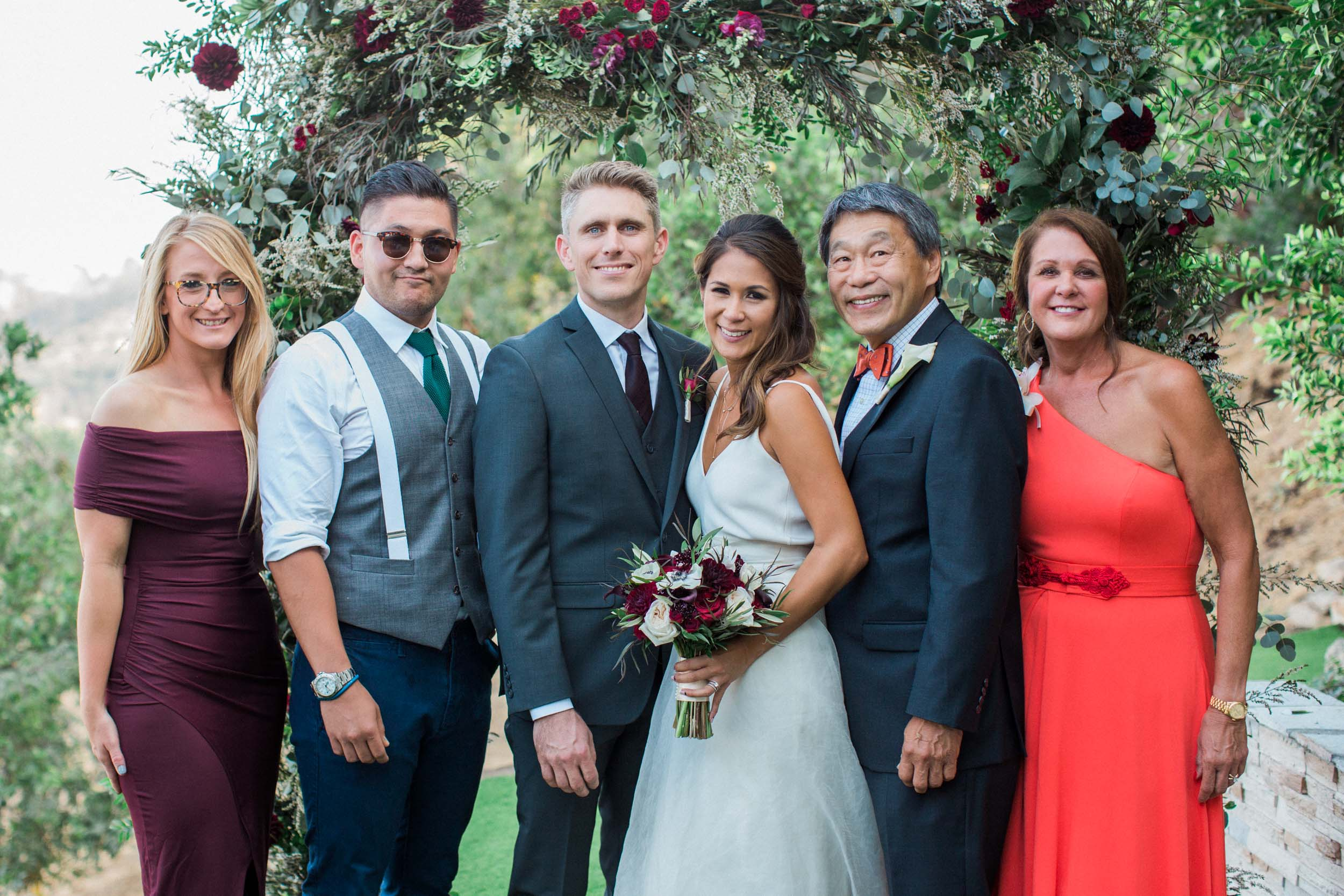 BKM-Photography-Highland-Park-Los-Angeles-Backyard-Wedding-0035.jpg