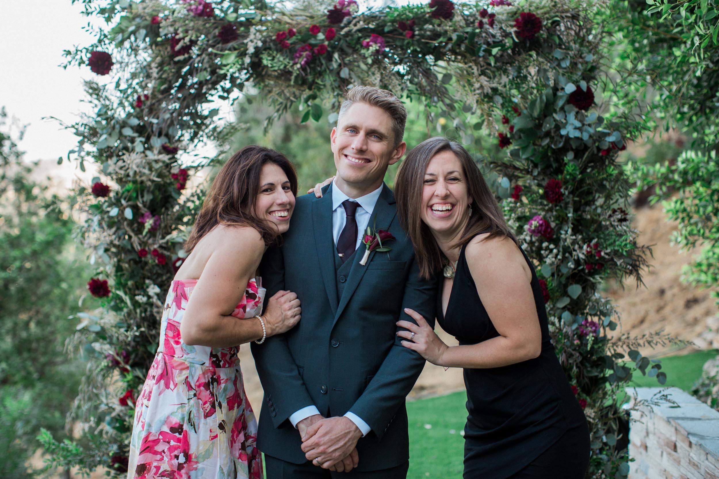BKM-Photography-Highland-Park-Los-Angeles-Backyard-Wedding-0036.jpg